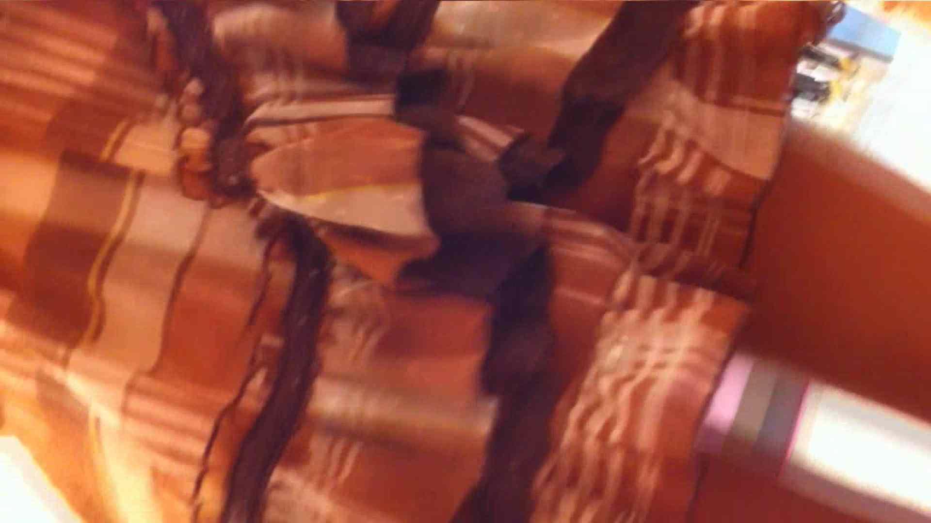 可愛いカリスマ店員限定‼胸チラ&パンチラ vol.20 チラ歓迎 ぱこり動画紹介 86pic 8