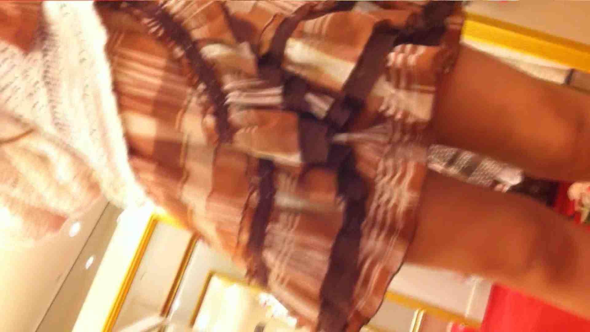 可愛いカリスマ店員限定‼胸チラ&パンチラ vol.20 おまんこ ワレメ無修正動画無料 86pic 11