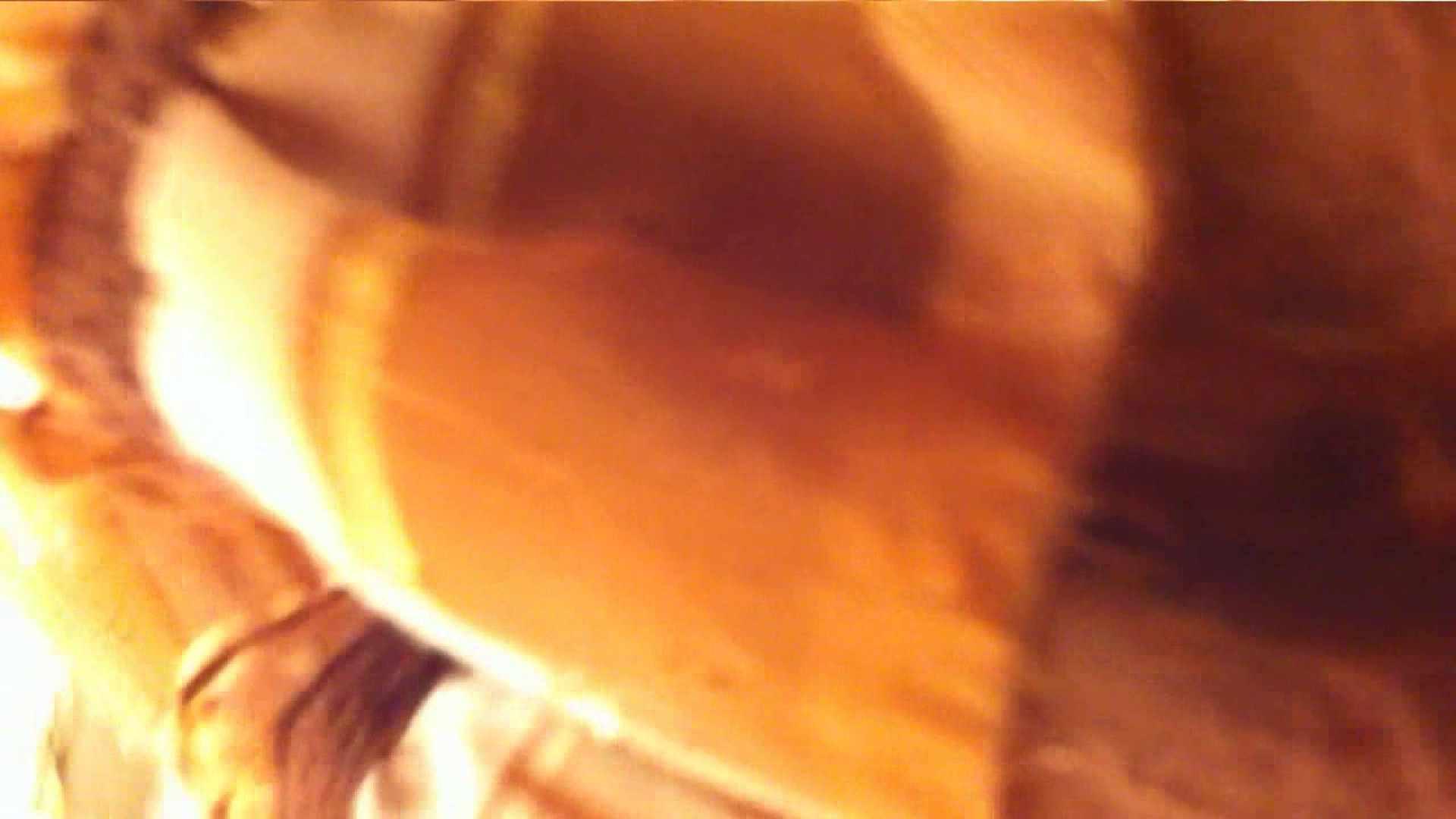 可愛いカリスマ店員限定‼胸チラ&パンチラ vol.20 おまんこ ワレメ無修正動画無料 86pic 17