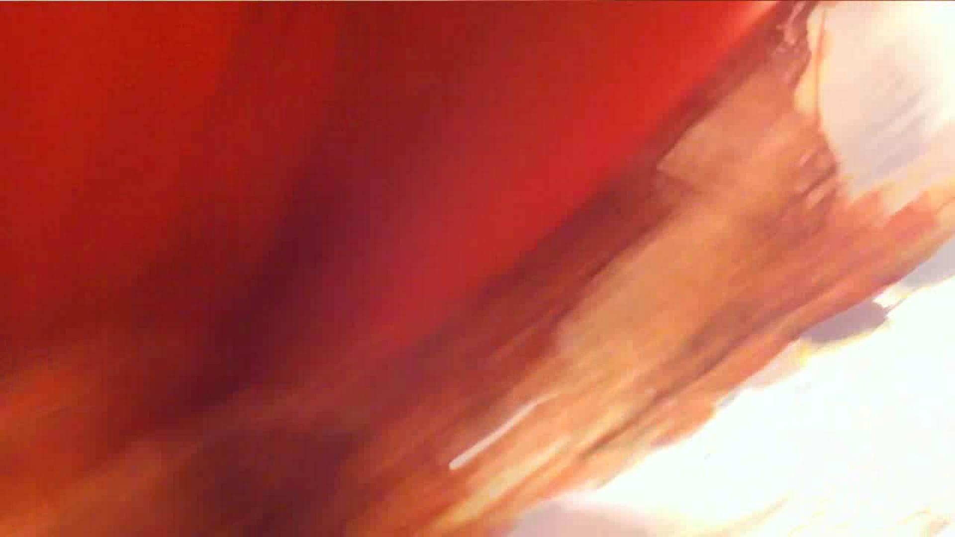 可愛いカリスマ店員限定‼胸チラ&パンチラ vol.20 新入生パンチラ オマンコ動画キャプチャ 86pic 21