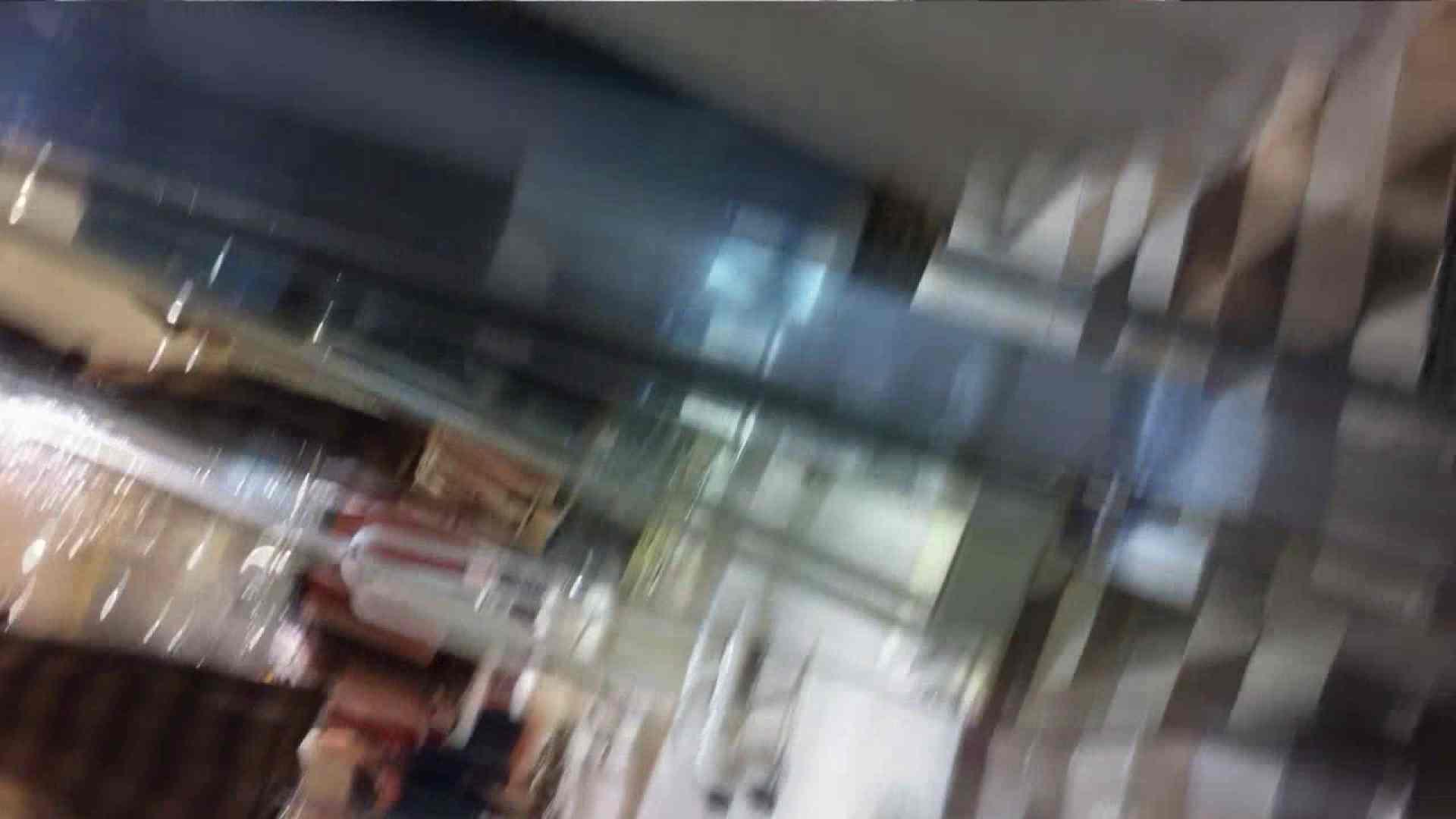 可愛いカリスマ店員限定‼胸チラ&パンチラ vol.20 接写 えろ無修正画像 86pic 22
