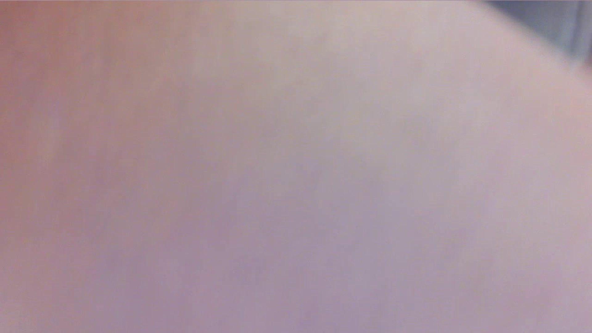 可愛いカリスマ店員限定‼胸チラ&パンチラ vol.20 新入生パンチラ オマンコ動画キャプチャ 86pic 27