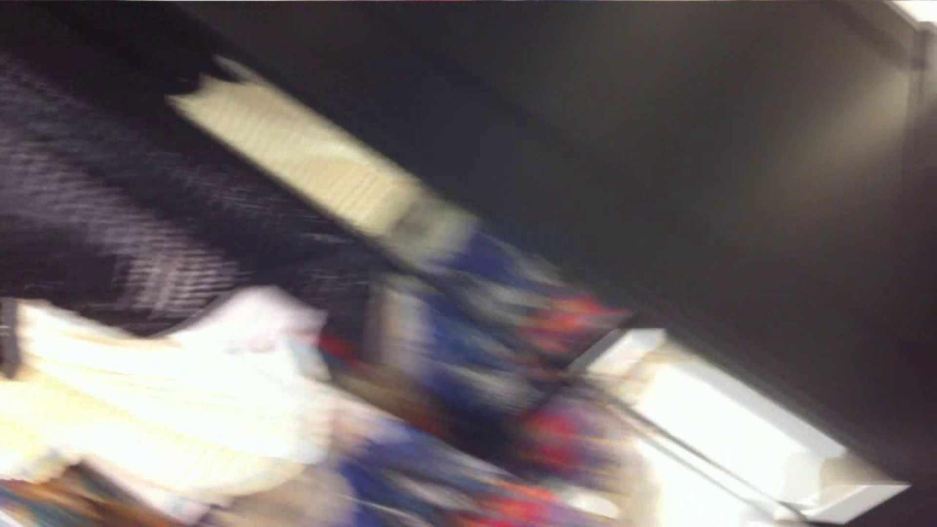 可愛いカリスマ店員限定‼胸チラ&パンチラ vol.20 チラ歓迎 ぱこり動画紹介 86pic 50