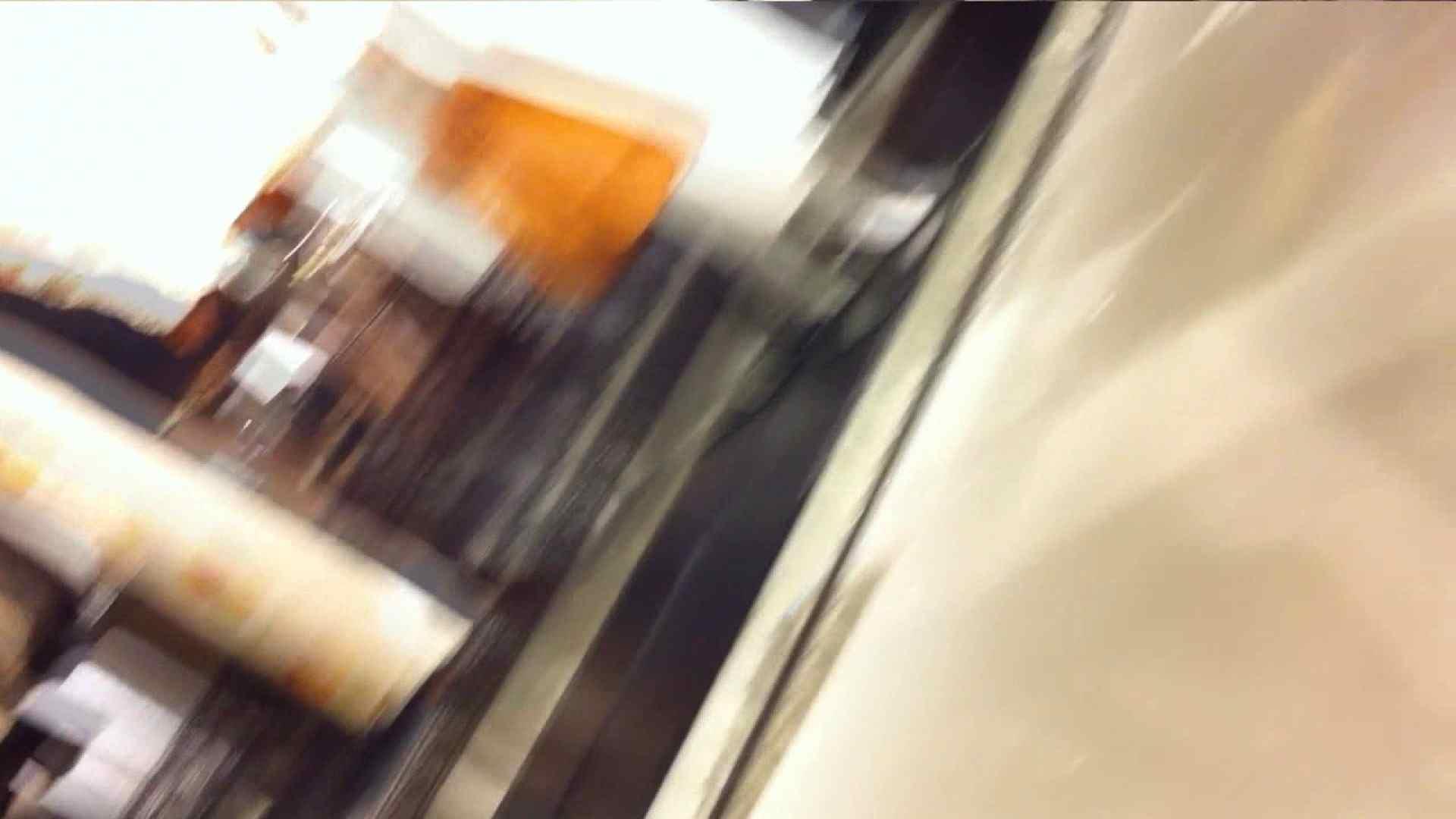 可愛いカリスマ店員限定‼胸チラ&パンチラ vol.20 胸チラ  86pic 54