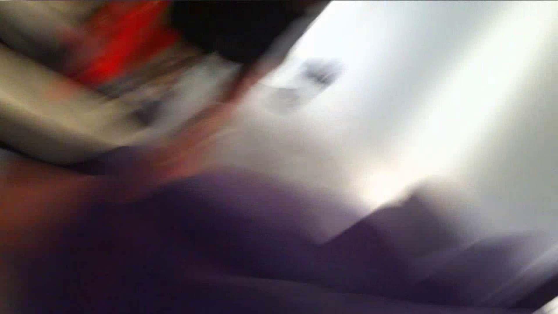 可愛いカリスマ店員限定‼胸チラ&パンチラ vol.20 チラ歓迎 ぱこり動画紹介 86pic 62