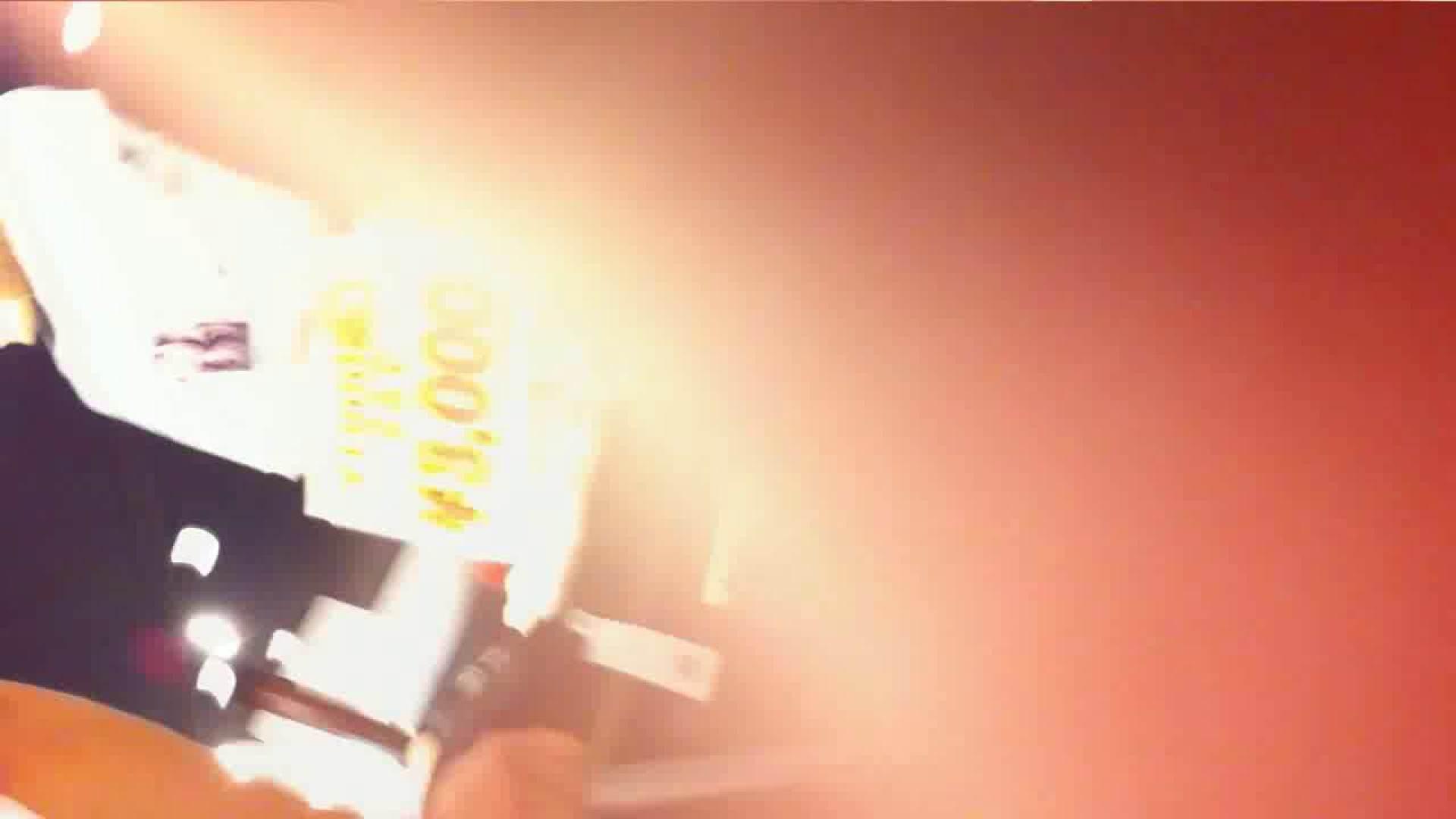 可愛いカリスマ店員限定‼胸チラ&パンチラ vol.20 胸チラ   美しいOLの裸体  86pic 79