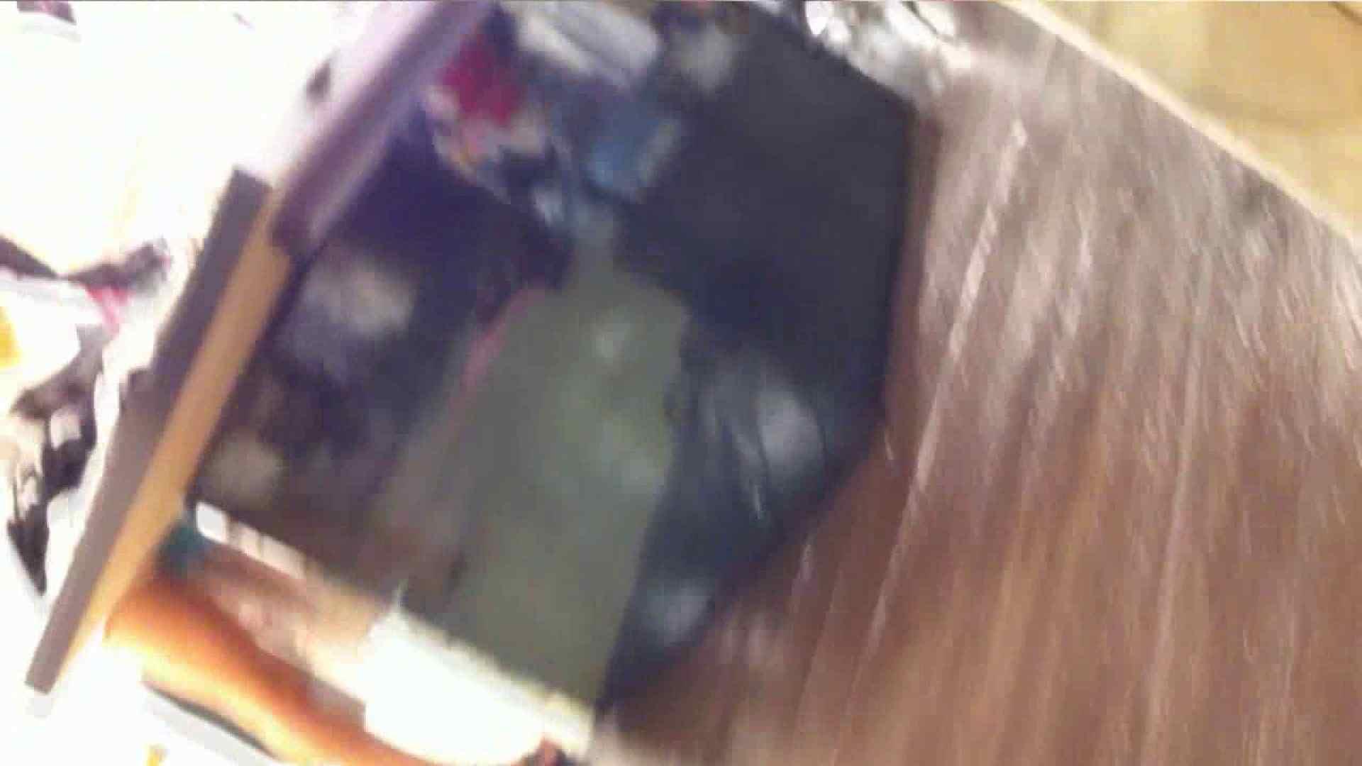 可愛いカリスマ店員限定‼胸チラ&パンチラ vol.20 おまんこ ワレメ無修正動画無料 86pic 83