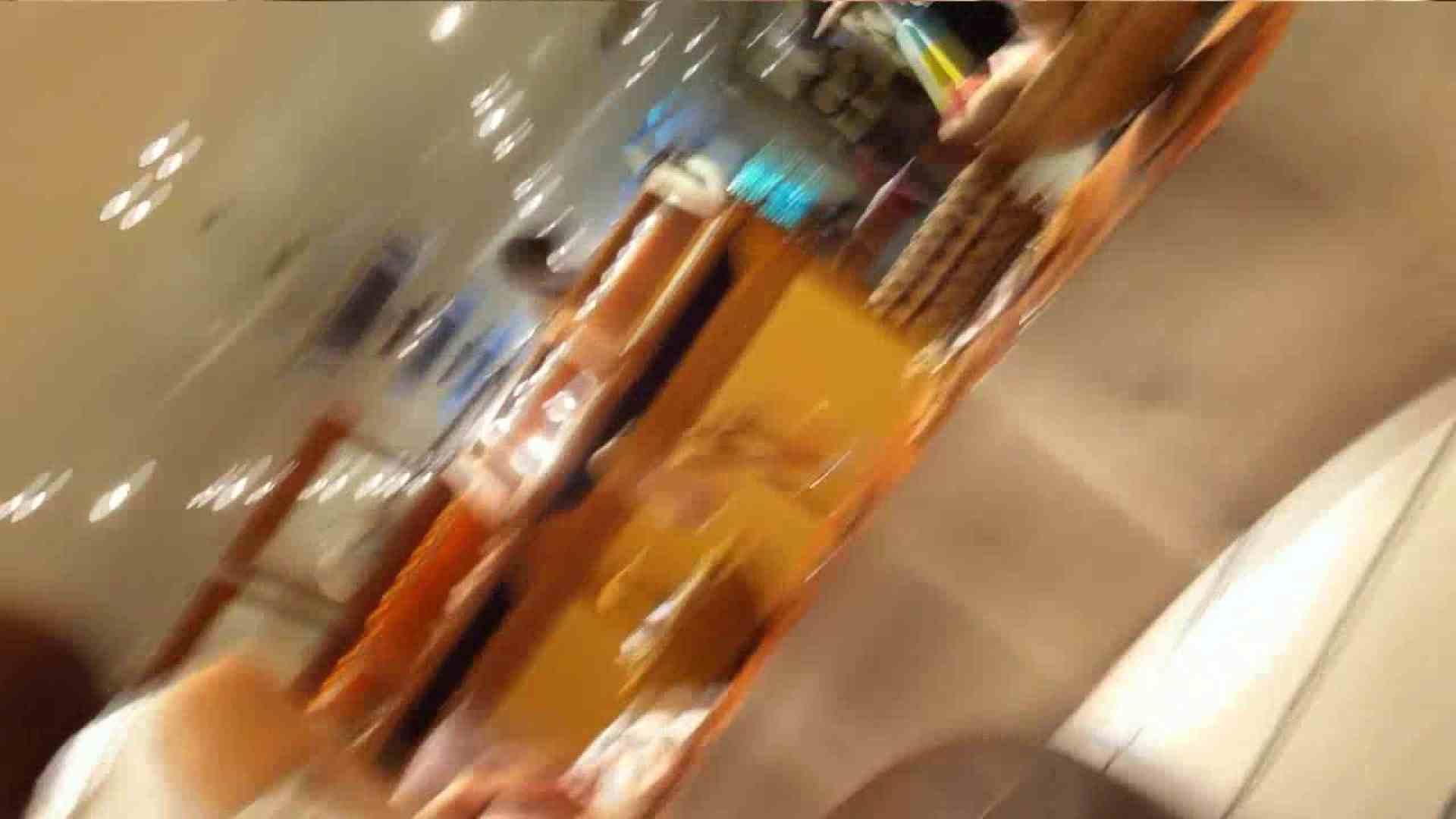 可愛いカリスマ店員限定‼胸チラ&パンチラ vol.21 胸チラ ワレメ動画紹介 106pic 10