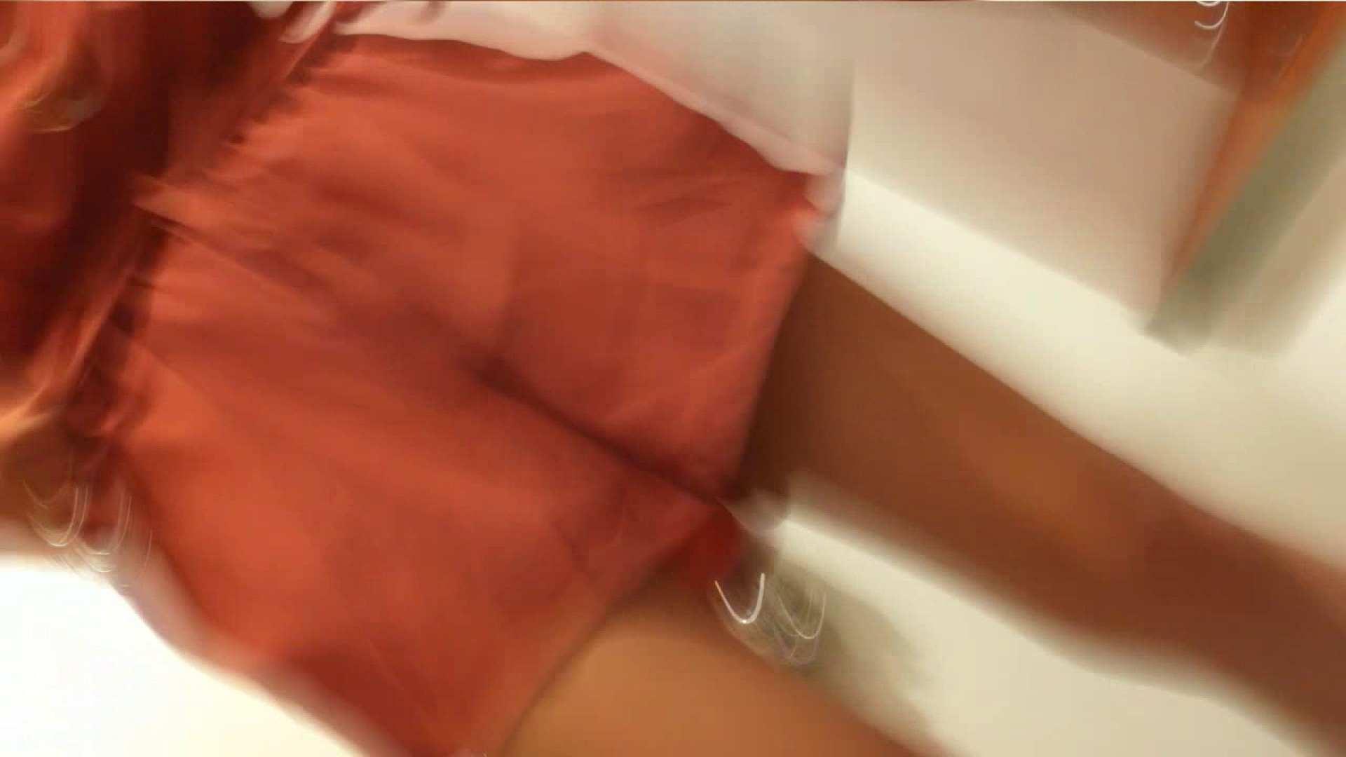 可愛いカリスマ店員限定‼胸チラ&パンチラ vol.21 おまんこ ワレメ無修正動画無料 106pic 11