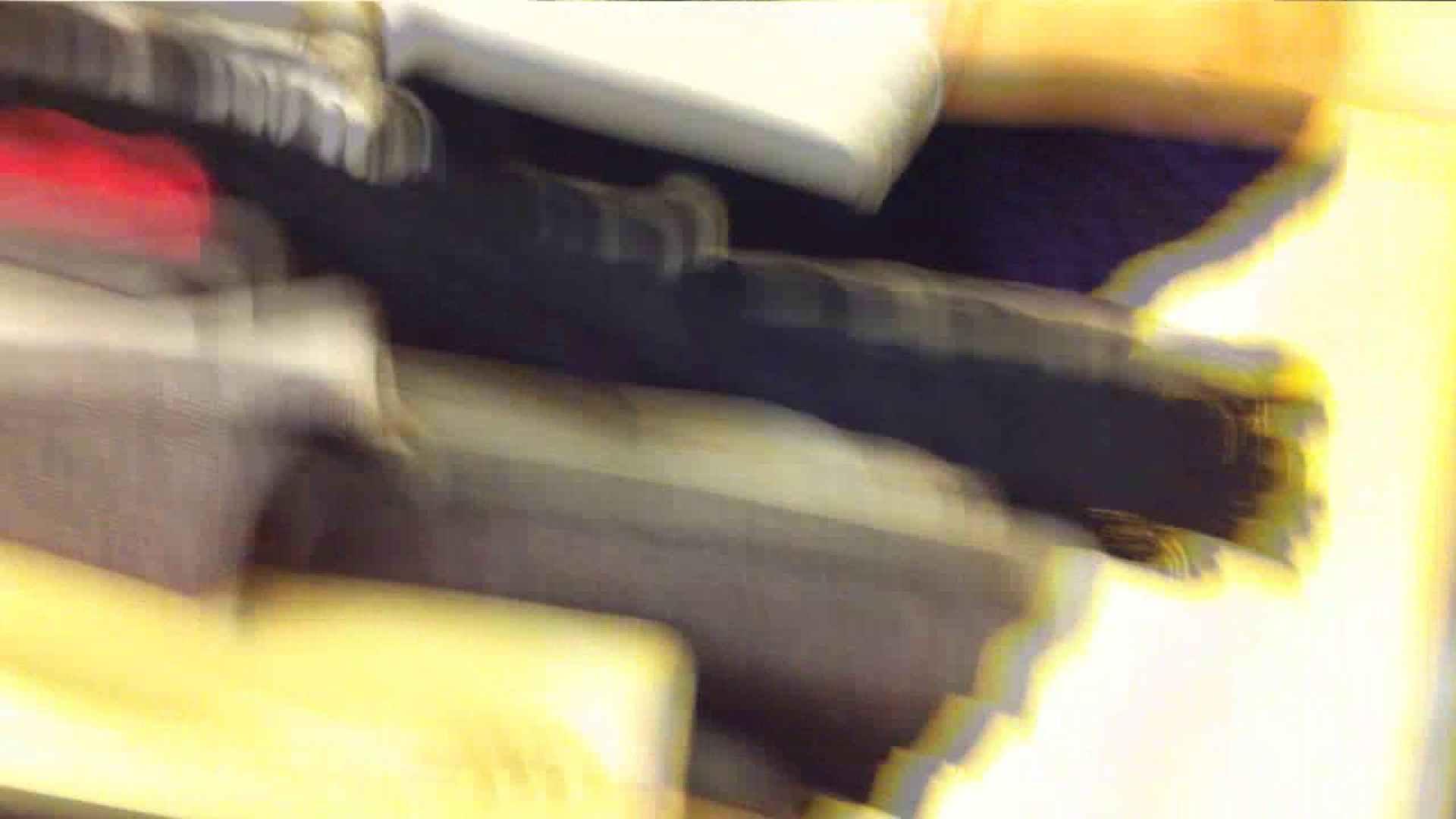可愛いカリスマ店員限定‼胸チラ&パンチラ vol.21 チラ歓迎 SEX無修正画像 106pic 33