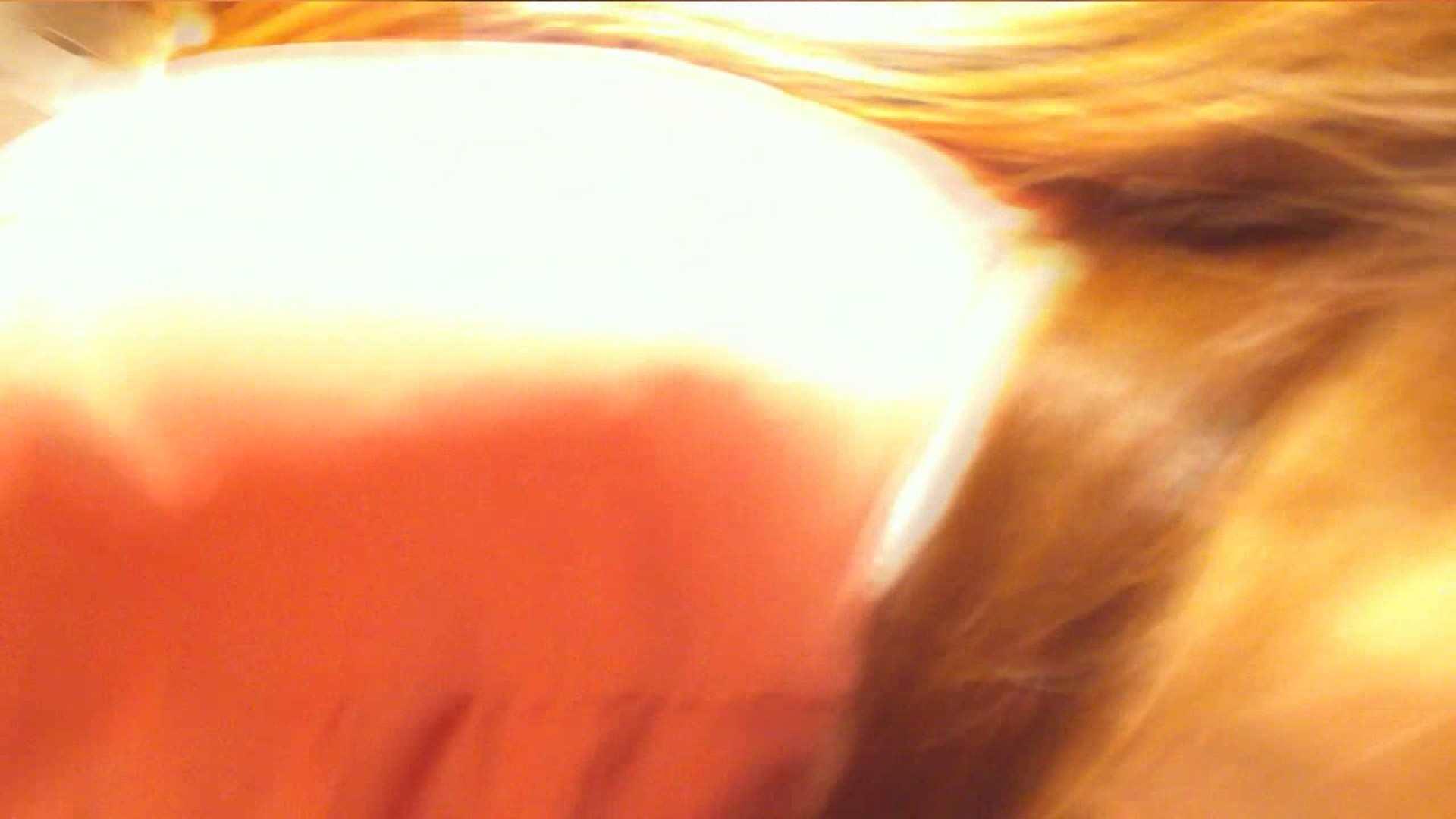 可愛いカリスマ店員限定‼胸チラ&パンチラ vol.21 胸チラ ワレメ動画紹介 106pic 52
