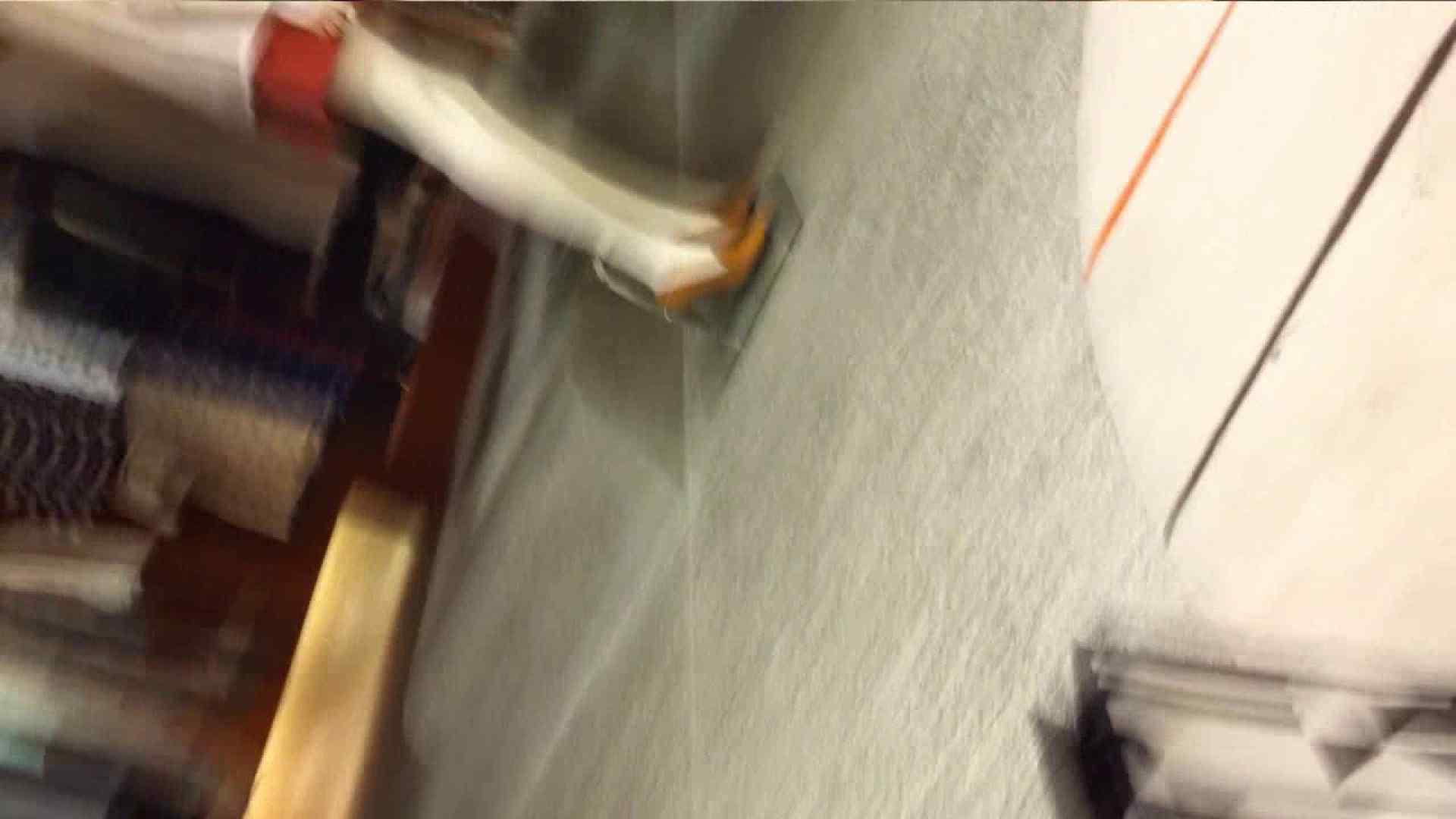 可愛いカリスマ店員限定‼胸チラ&パンチラ vol.21 美しいOLの裸体 ワレメ無修正動画無料 106pic 74