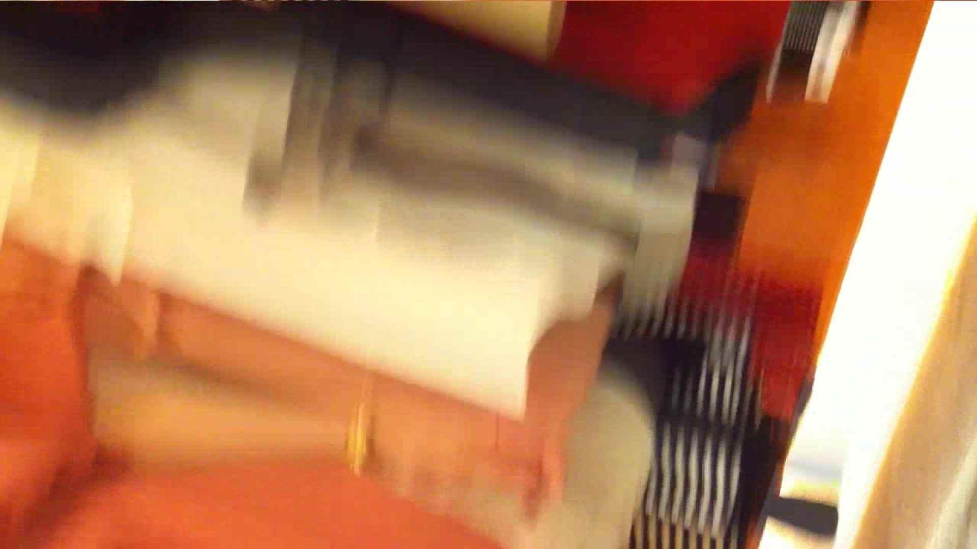 可愛いカリスマ店員限定‼胸チラ&パンチラ vol.21 チラ歓迎 SEX無修正画像 106pic 81