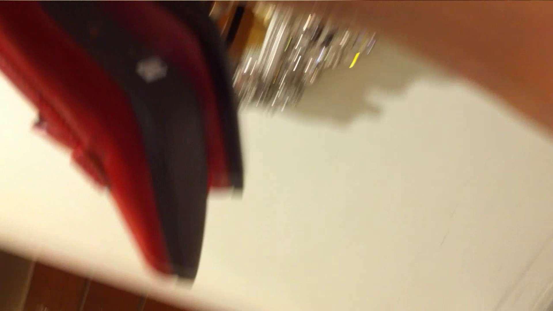 可愛いカリスマ店員限定‼胸チラ&パンチラ vol.21 美しいOLの裸体 ワレメ無修正動画無料 106pic 98