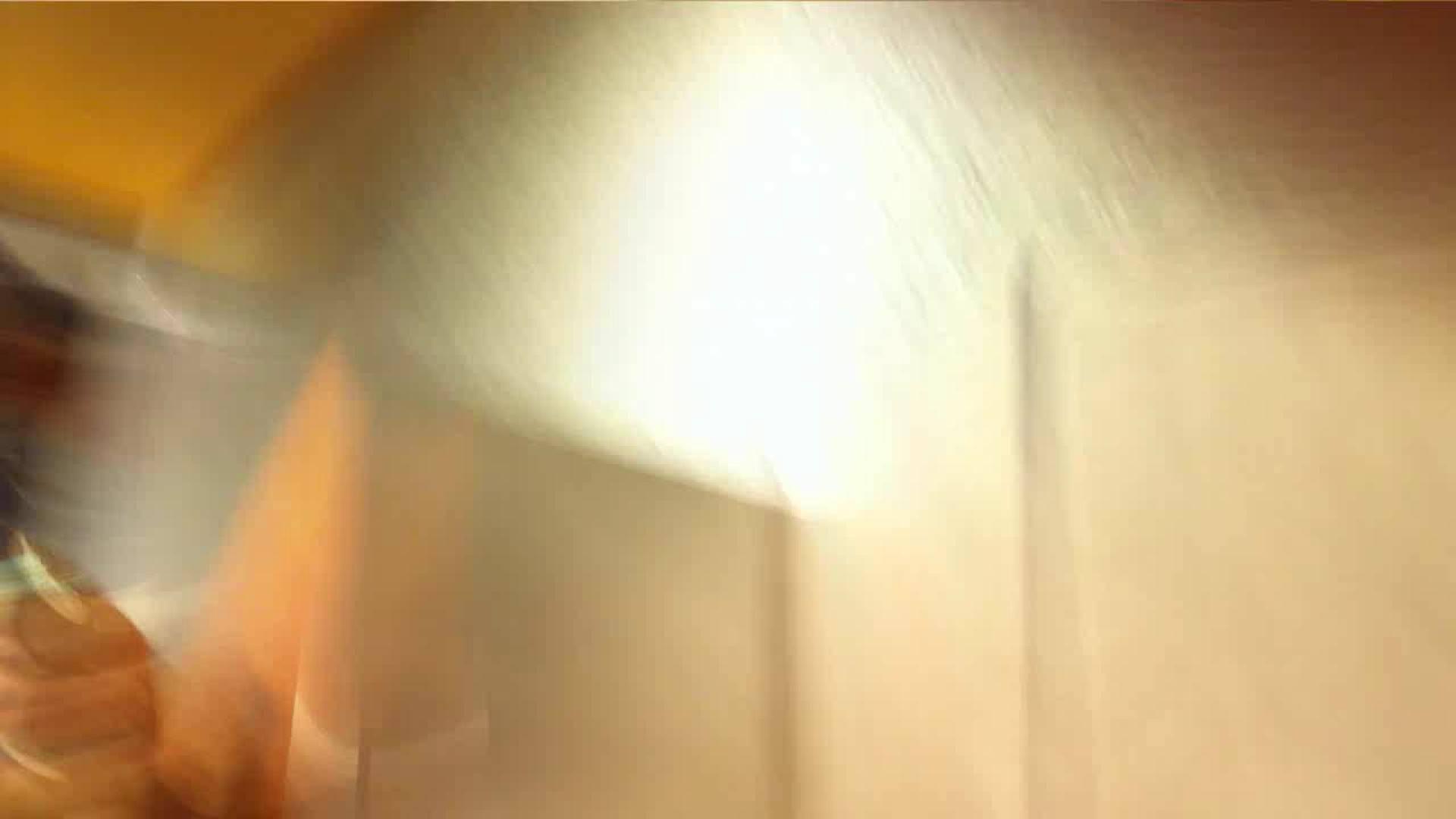 可愛いカリスマ店員限定‼胸チラ&パンチラ vol.21 チラ歓迎 SEX無修正画像 106pic 99