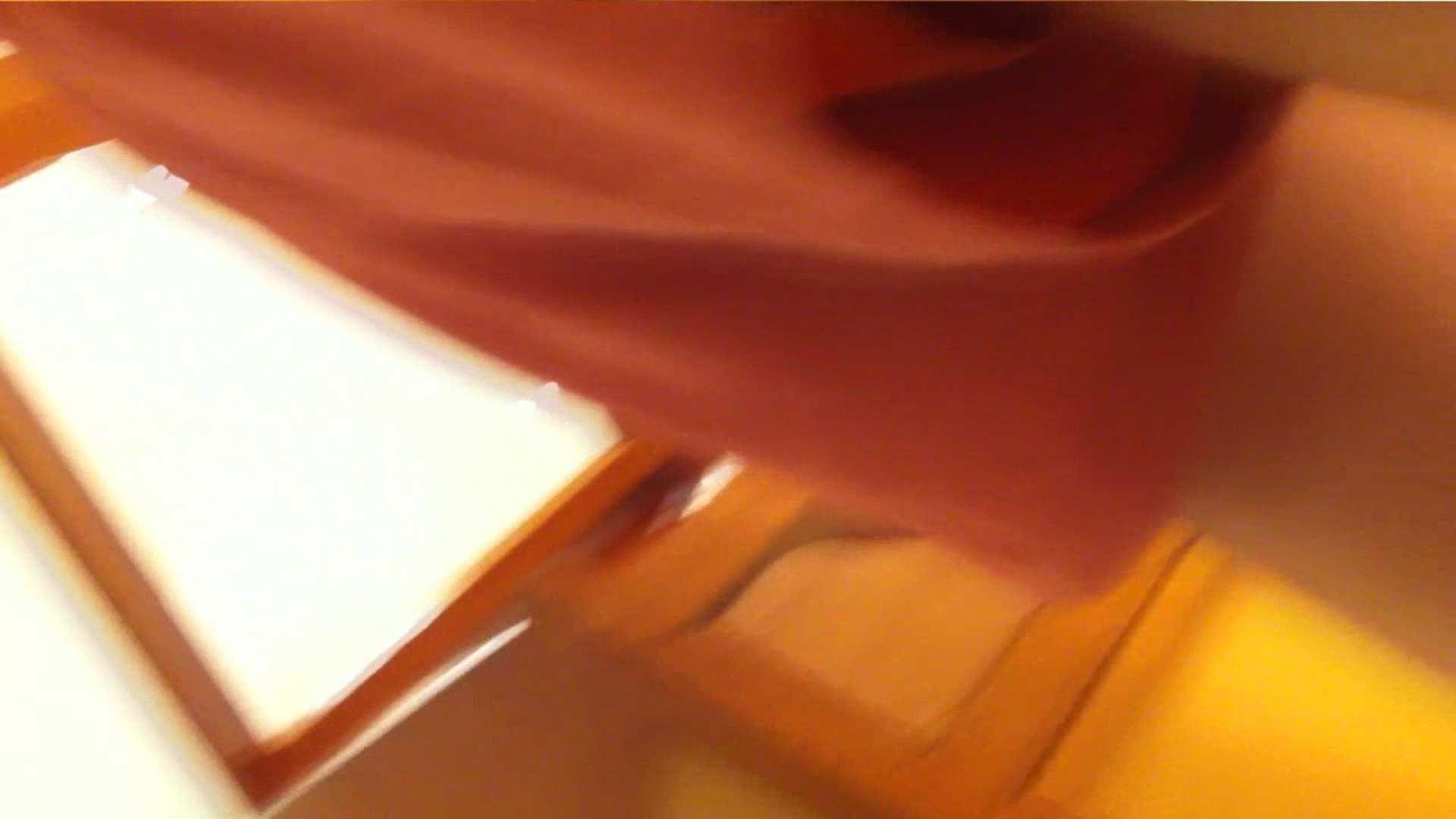 可愛いカリスマ店員限定‼胸チラ&パンチラ vol.21 おまんこ ワレメ無修正動画無料 106pic 101