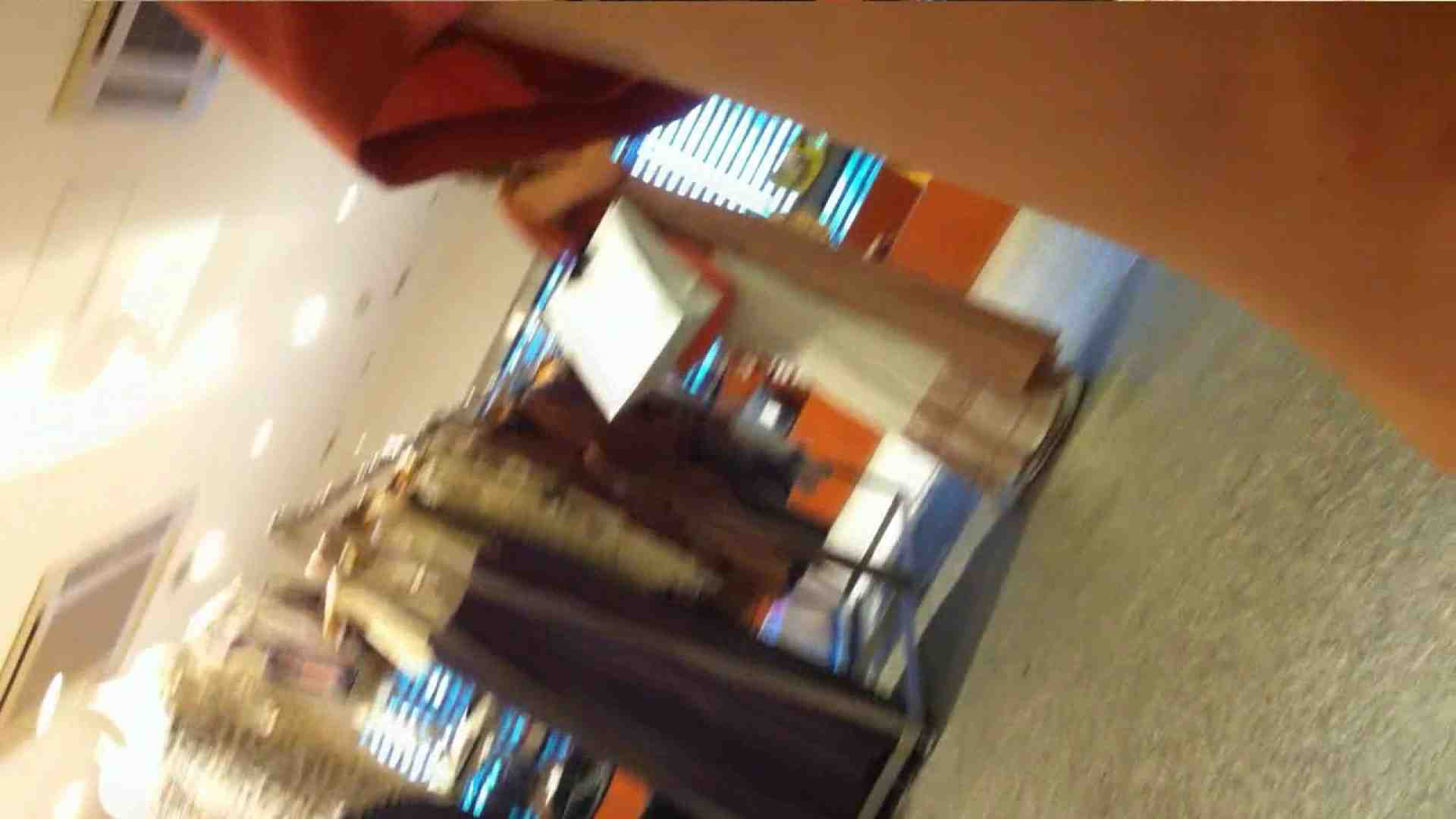 可愛いカリスマ店員限定‼胸チラ&パンチラ vol.22 チラ歓迎 戯れ無修正画像 93pic 2