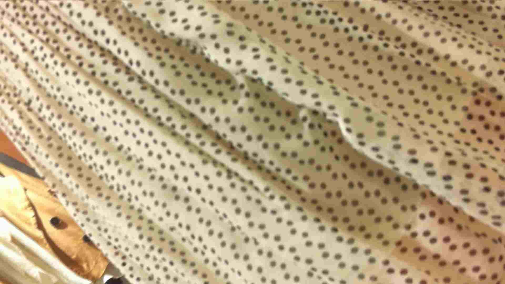 可愛いカリスマ店員限定‼胸チラ&パンチラ vol.22 美しいOLの裸体   接写  93pic 13