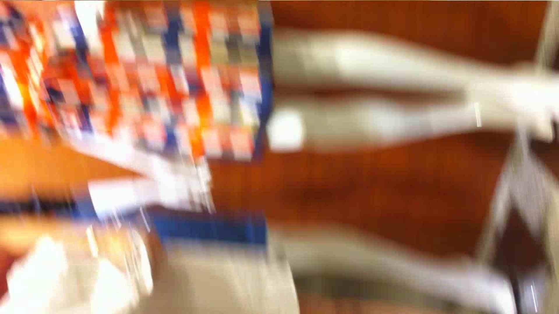 可愛いカリスマ店員限定‼胸チラ&パンチラ vol.22 美しいOLの裸体   接写  93pic 25