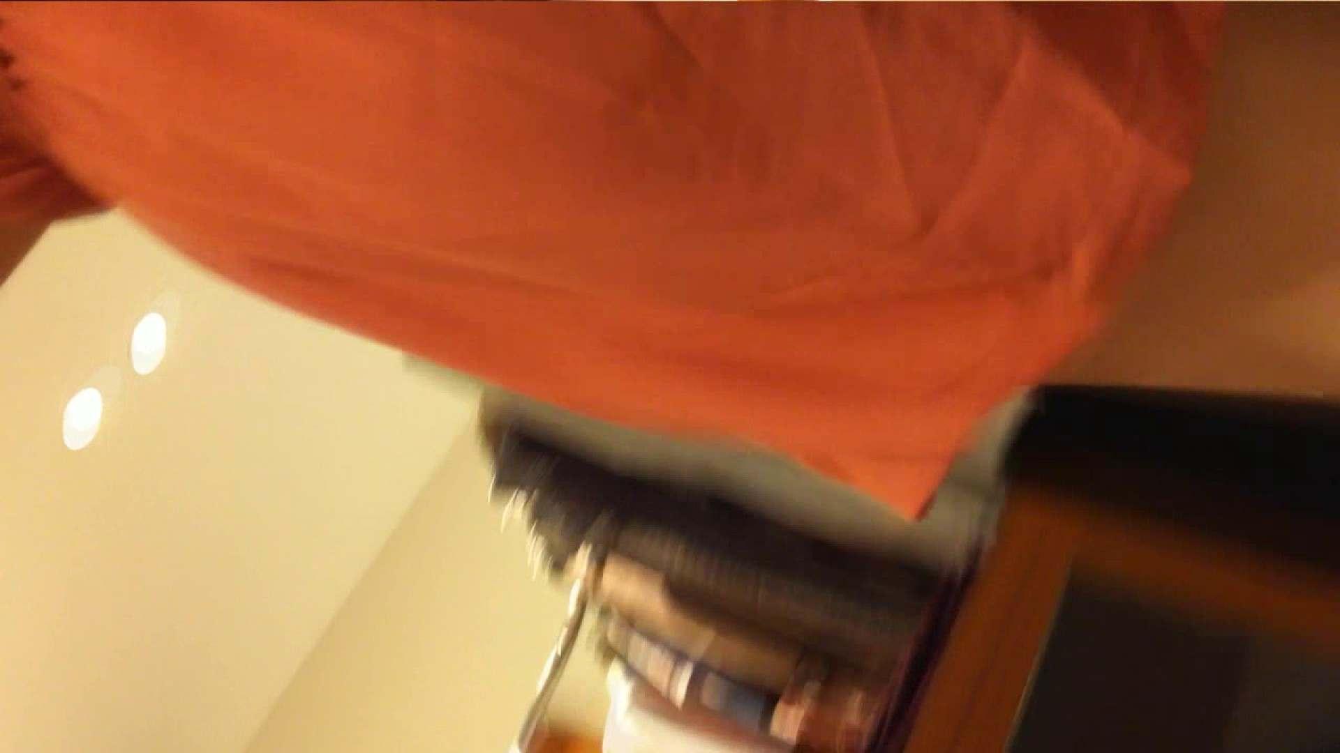 可愛いカリスマ店員限定‼胸チラ&パンチラ vol.22 美しいOLの裸体   接写  93pic 31