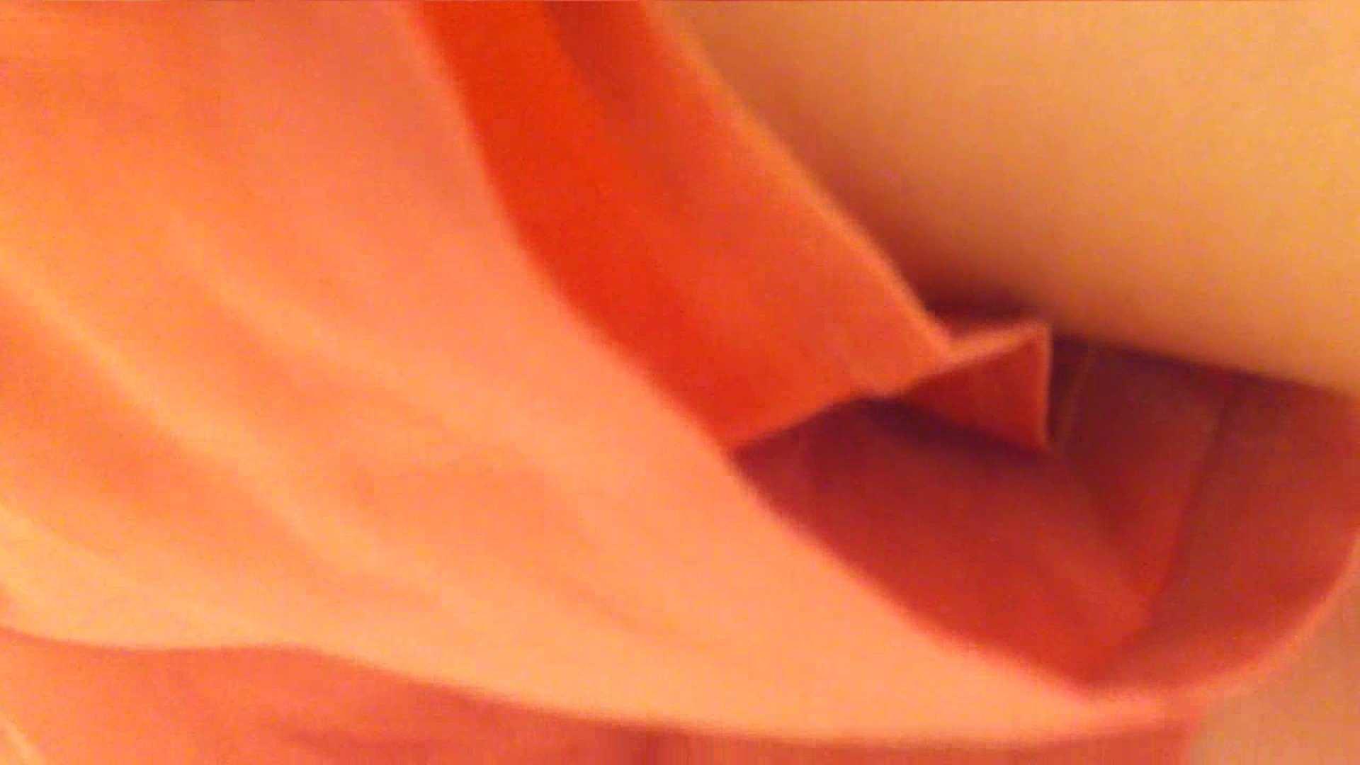 可愛いカリスマ店員限定‼胸チラ&パンチラ vol.22 新入生パンチラ アダルト動画キャプチャ 93pic 33