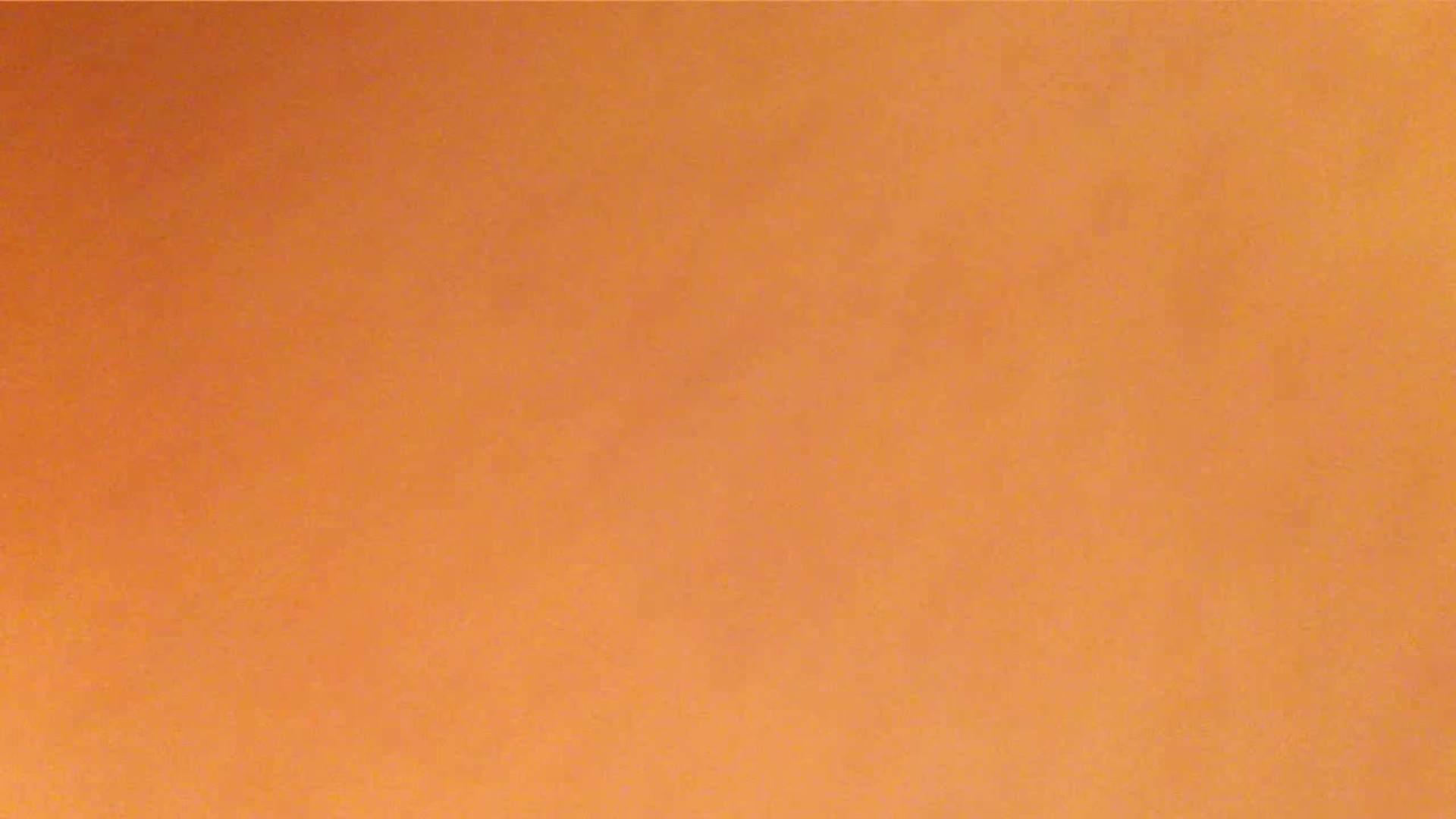 可愛いカリスマ店員限定‼胸チラ&パンチラ vol.22 胸チラ アダルト動画キャプチャ 93pic 34