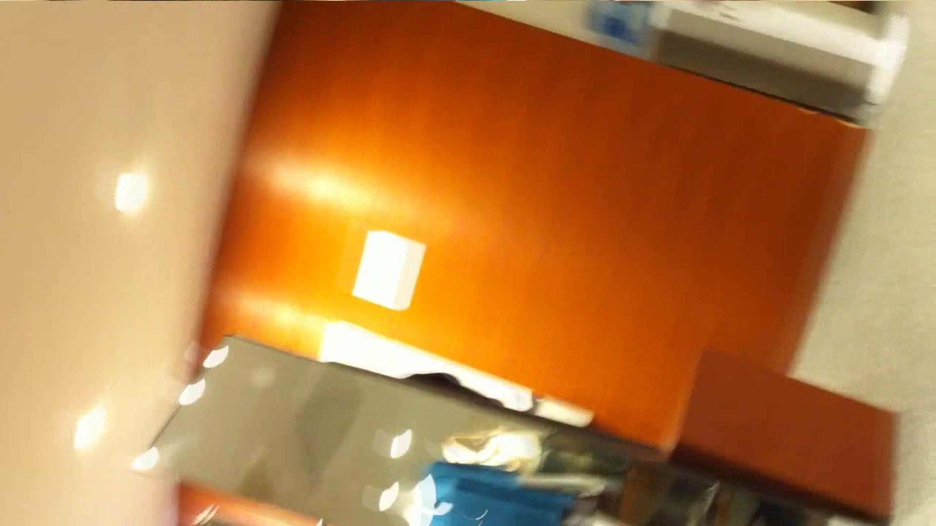 可愛いカリスマ店員限定‼胸チラ&パンチラ vol.22 胸チラ アダルト動画キャプチャ 93pic 40