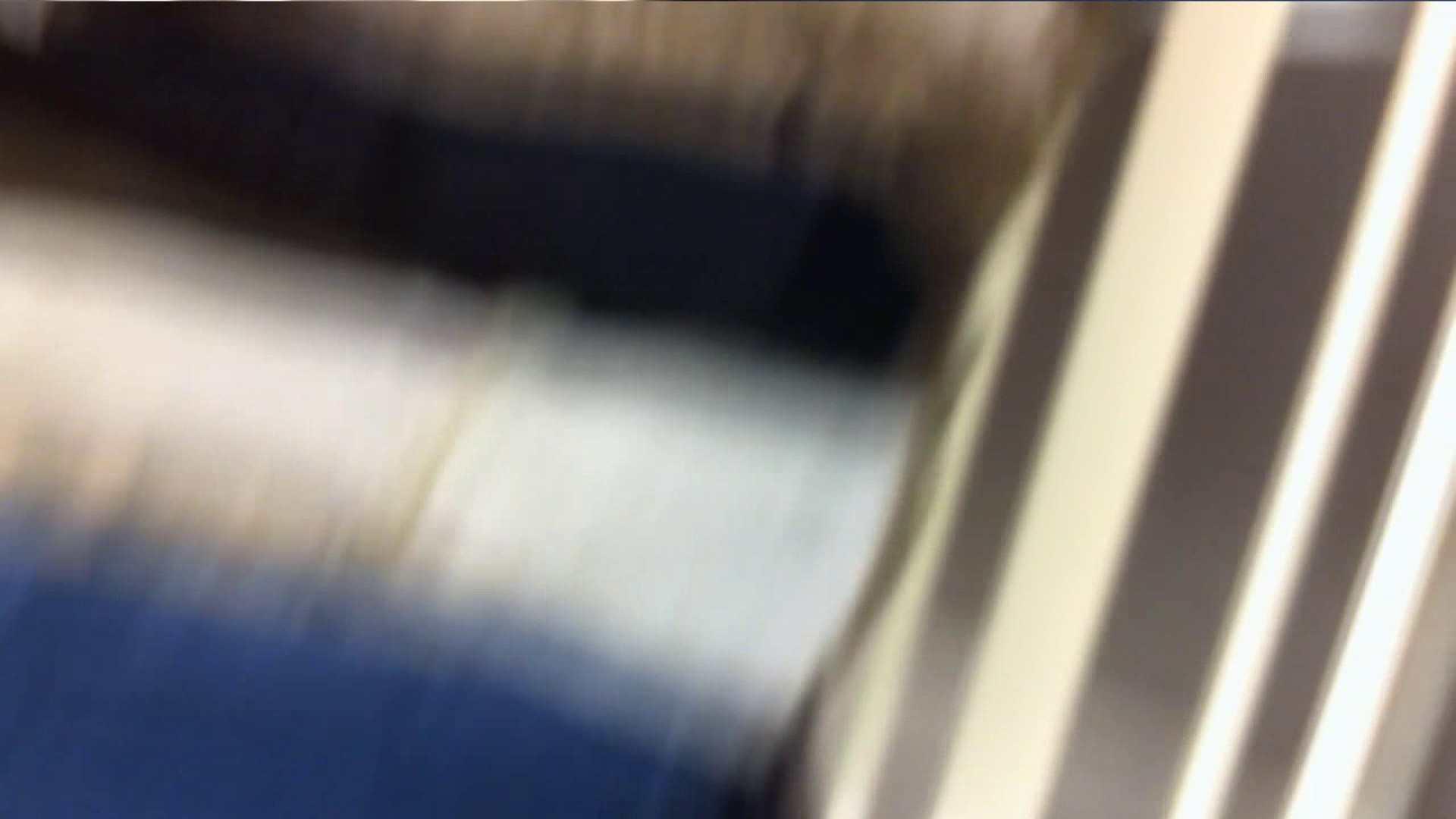 可愛いカリスマ店員限定‼胸チラ&パンチラ vol.22 美しいOLの裸体  93pic 60