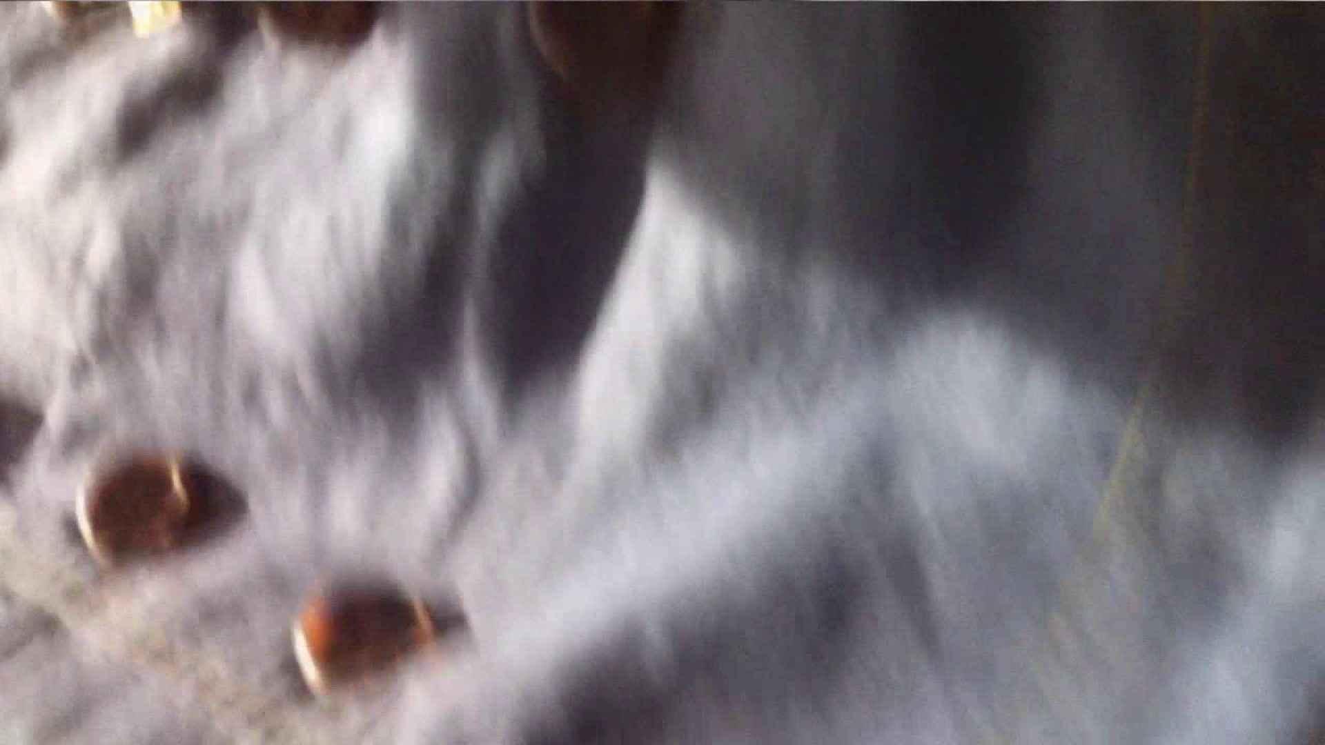 可愛いカリスマ店員限定‼胸チラ&パンチラ vol.22 胸チラ アダルト動画キャプチャ 93pic 70