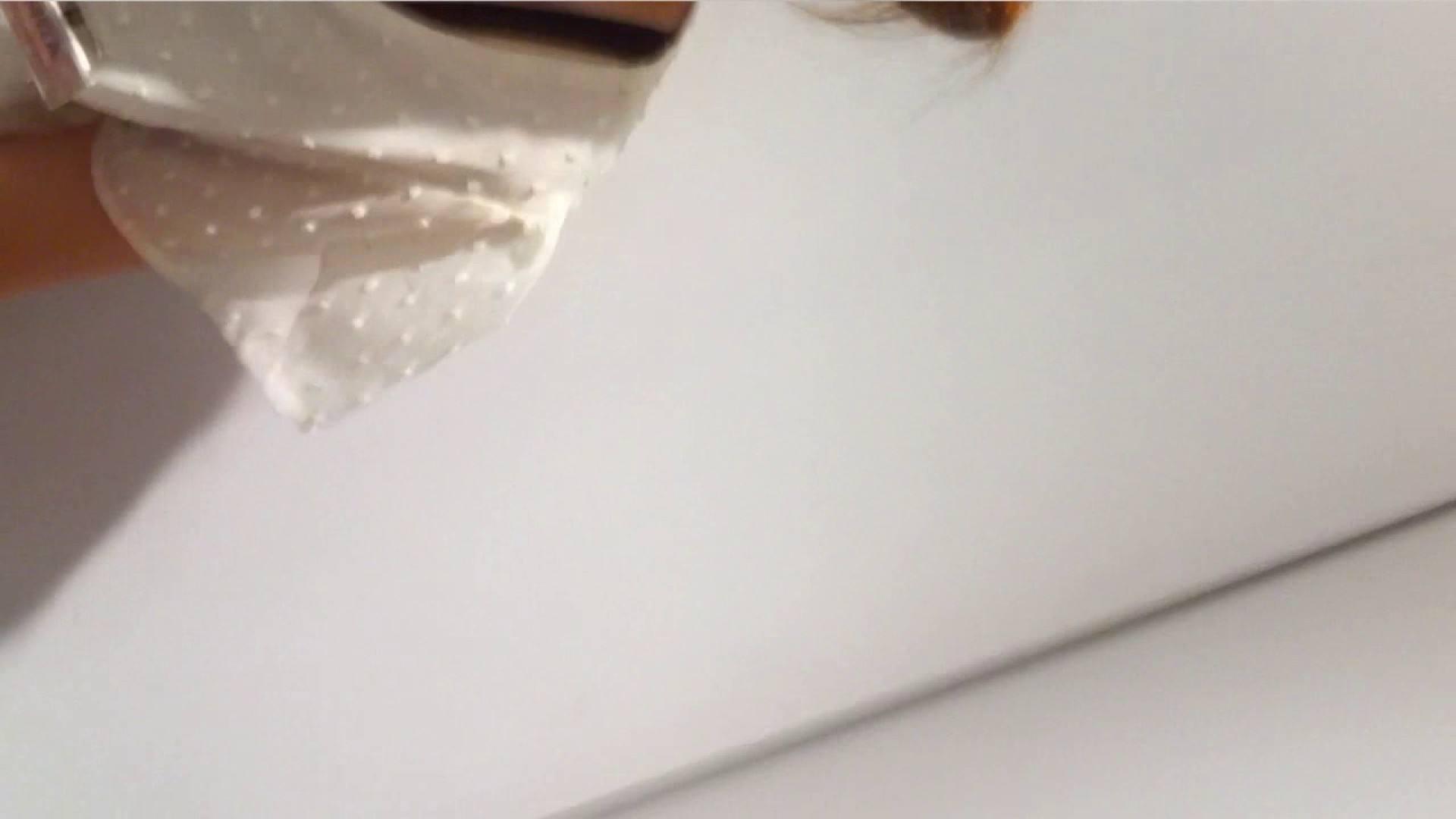 可愛いカリスマ店員限定‼胸チラ&パンチラ vol.22 チラ歓迎 戯れ無修正画像 93pic 74