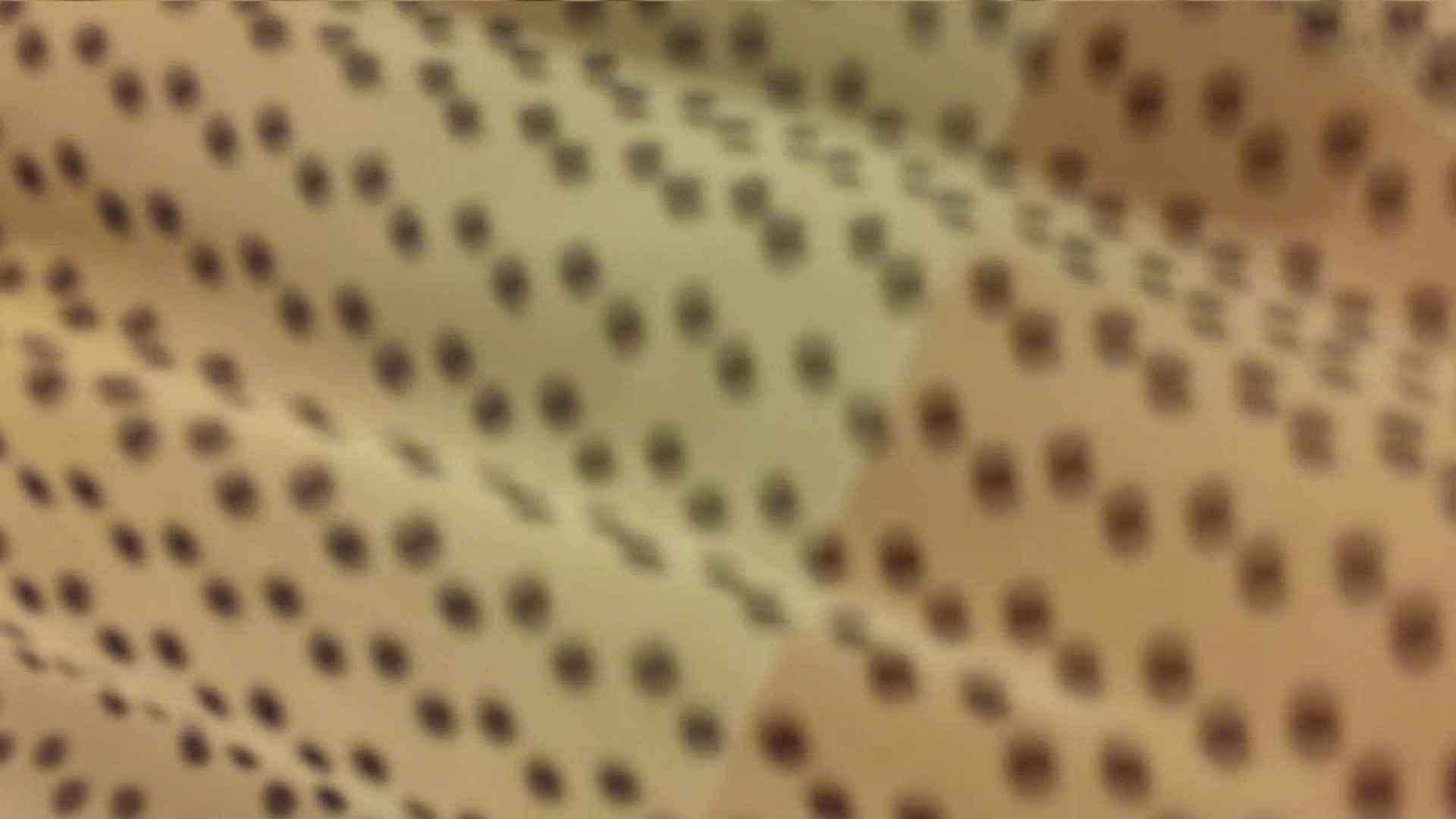 可愛いカリスマ店員限定‼胸チラ&パンチラ vol.22 おまんこ おめこ無修正動画無料 93pic 83