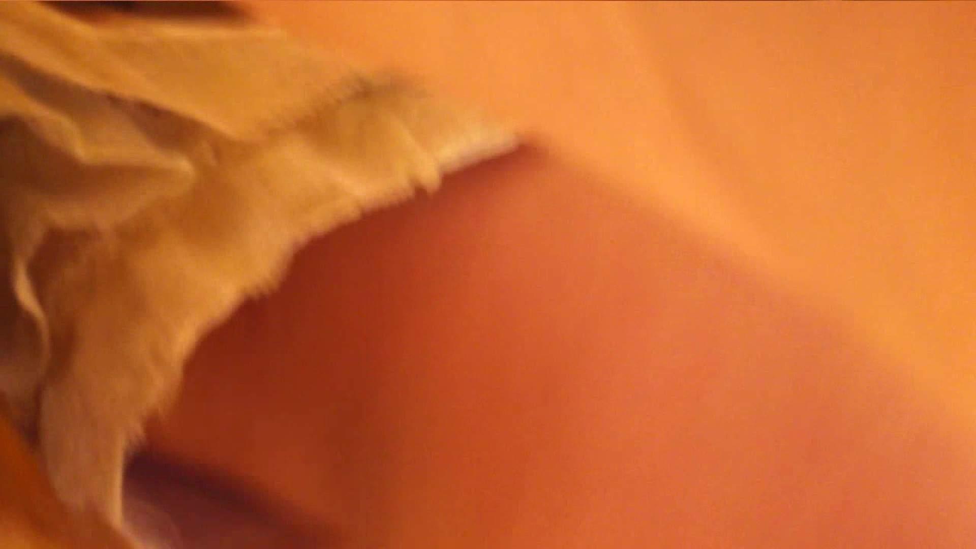 可愛いカリスマ店員限定‼胸チラ&パンチラ vol.25 美しいOLの裸体 | 新入生パンチラ  107pic 19