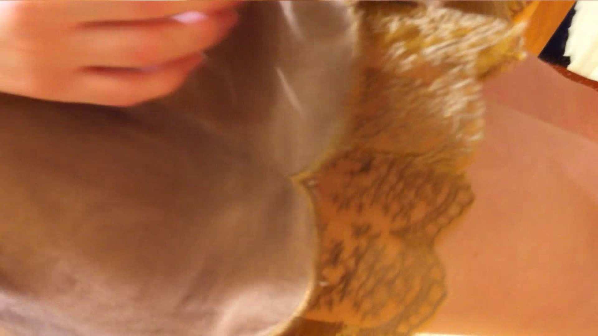可愛いカリスマ店員限定‼胸チラ&パンチラ vol.25 おまんこ AV無料 107pic 23