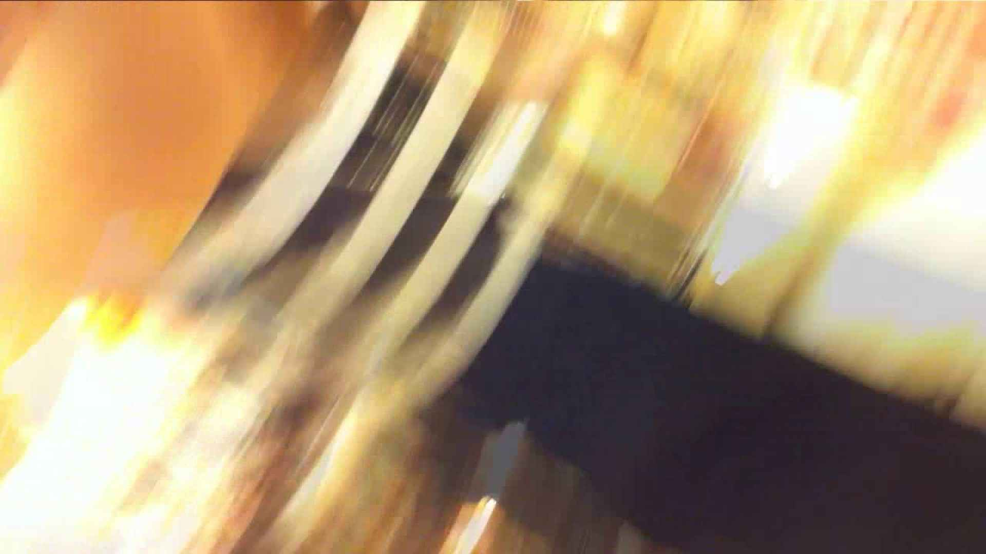 可愛いカリスマ店員限定‼胸チラ&パンチラ vol.25 胸チラ 戯れ無修正画像 107pic 28