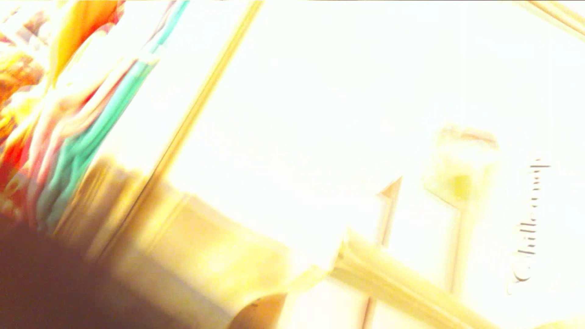 可愛いカリスマ店員限定‼胸チラ&パンチラ vol.25 チラ歓迎 ぱこり動画紹介 107pic 32