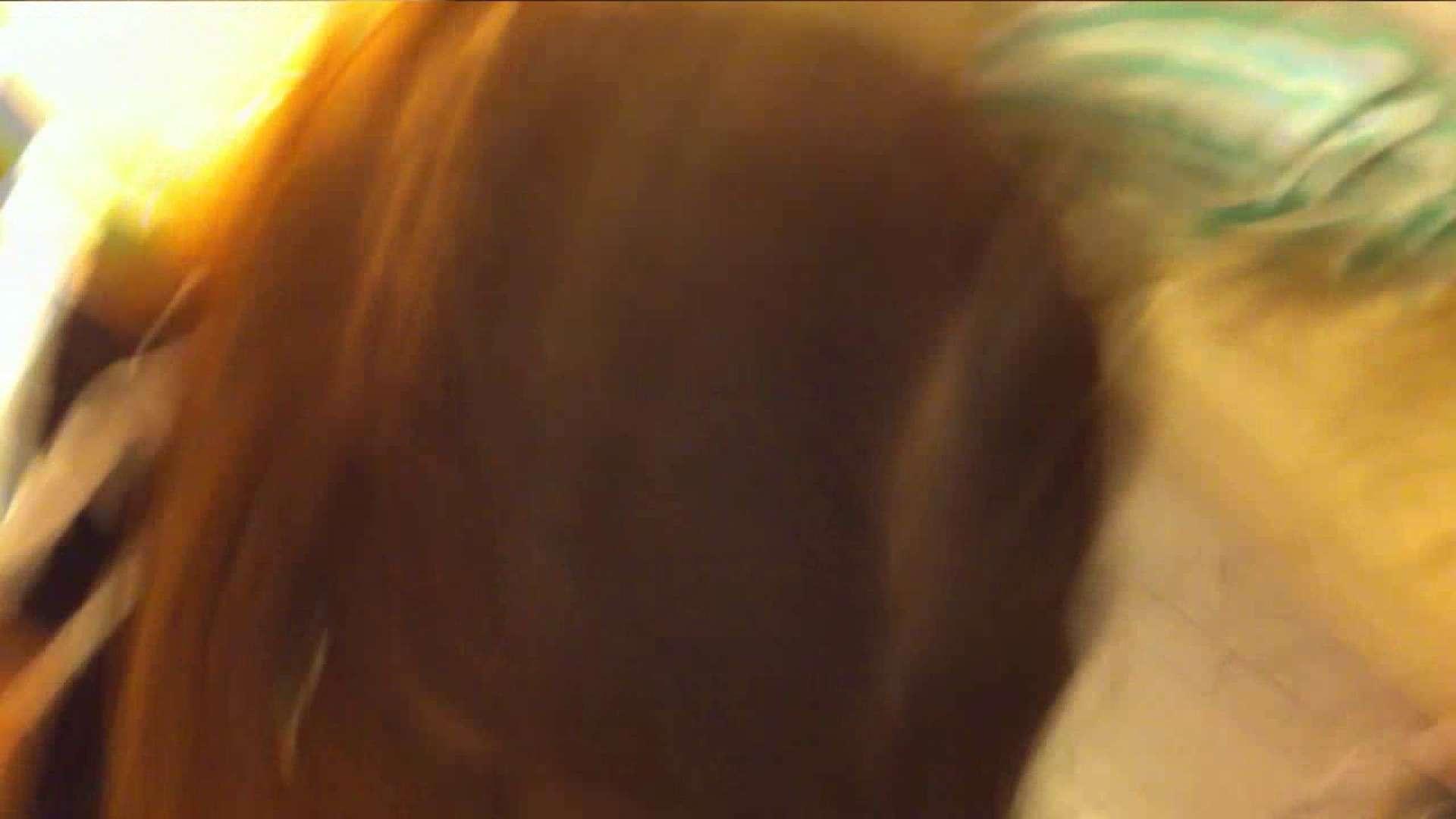 可愛いカリスマ店員限定‼胸チラ&パンチラ vol.25 接写 濡れ場動画紹介 107pic 39