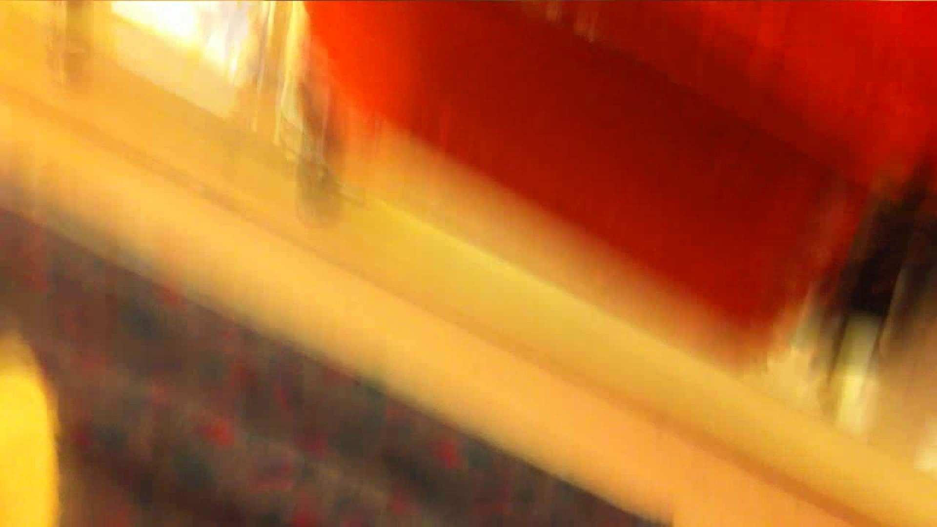可愛いカリスマ店員限定‼胸チラ&パンチラ vol.25 美しいOLの裸体  107pic 48