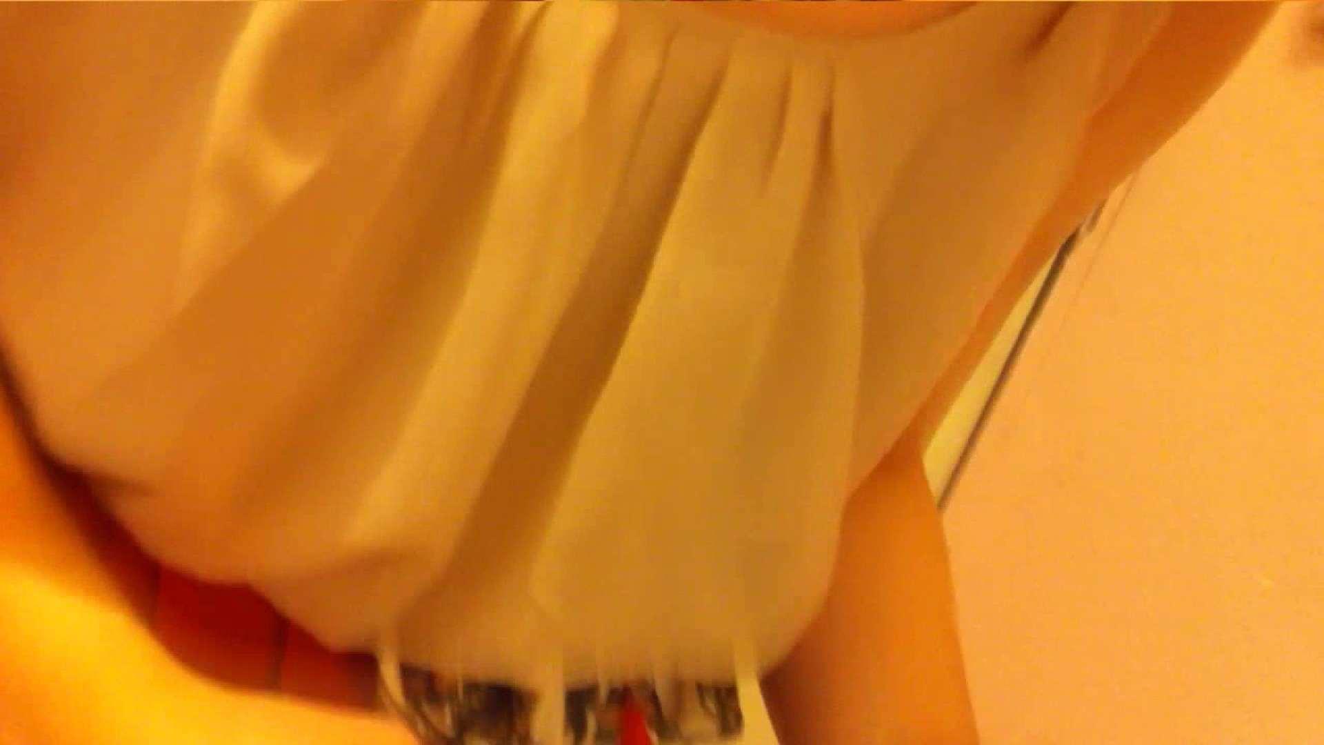 可愛いカリスマ店員限定‼胸チラ&パンチラ vol.25 美しいOLの裸体 | 新入生パンチラ  107pic 49
