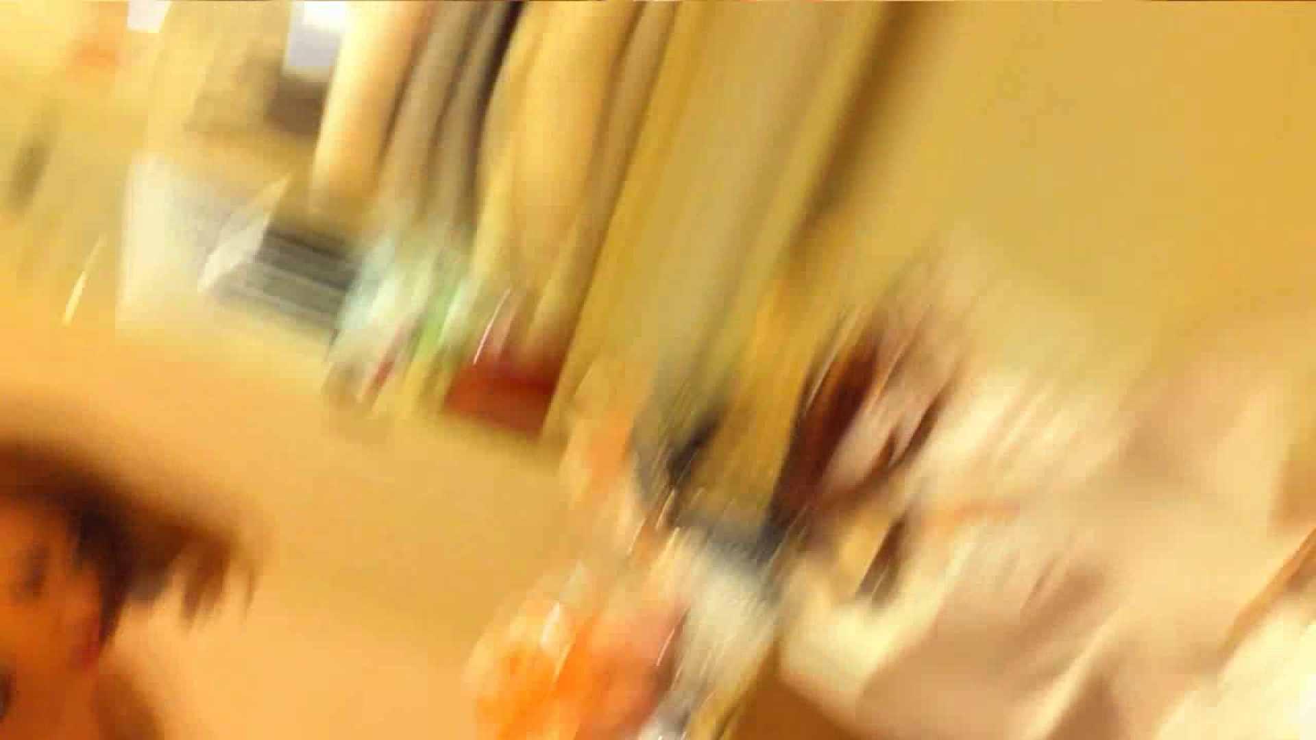 可愛いカリスマ店員限定‼胸チラ&パンチラ vol.25 接写 濡れ場動画紹介 107pic 51