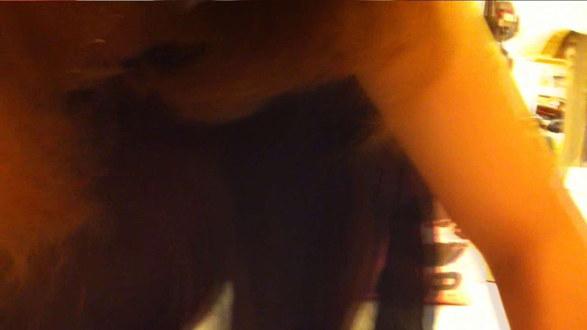 可愛いカリスマ店員限定‼胸チラ&パンチラ vol.25 美しいOLの裸体  107pic 54