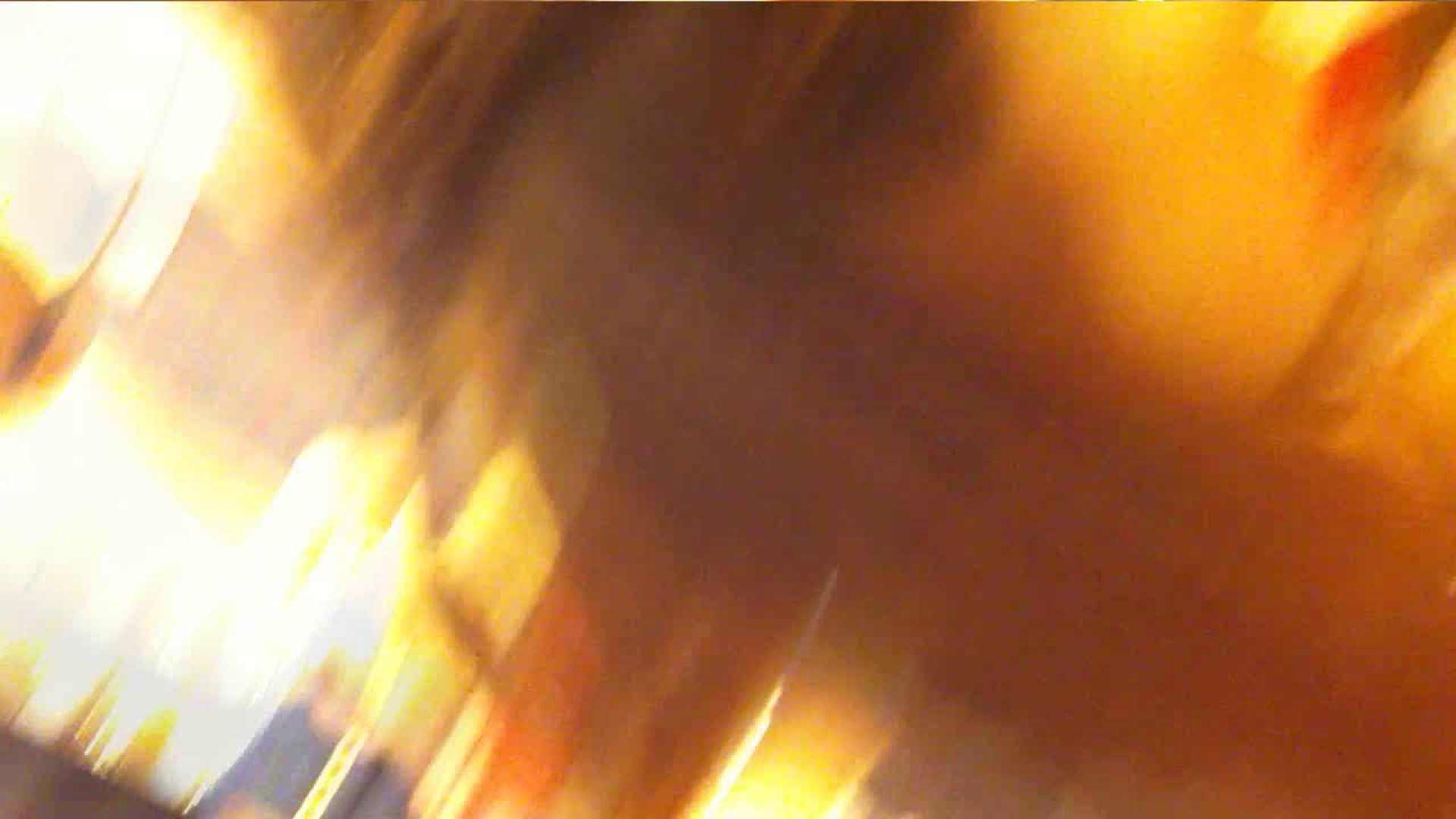 可愛いカリスマ店員限定‼胸チラ&パンチラ vol.25 胸チラ 戯れ無修正画像 107pic 58