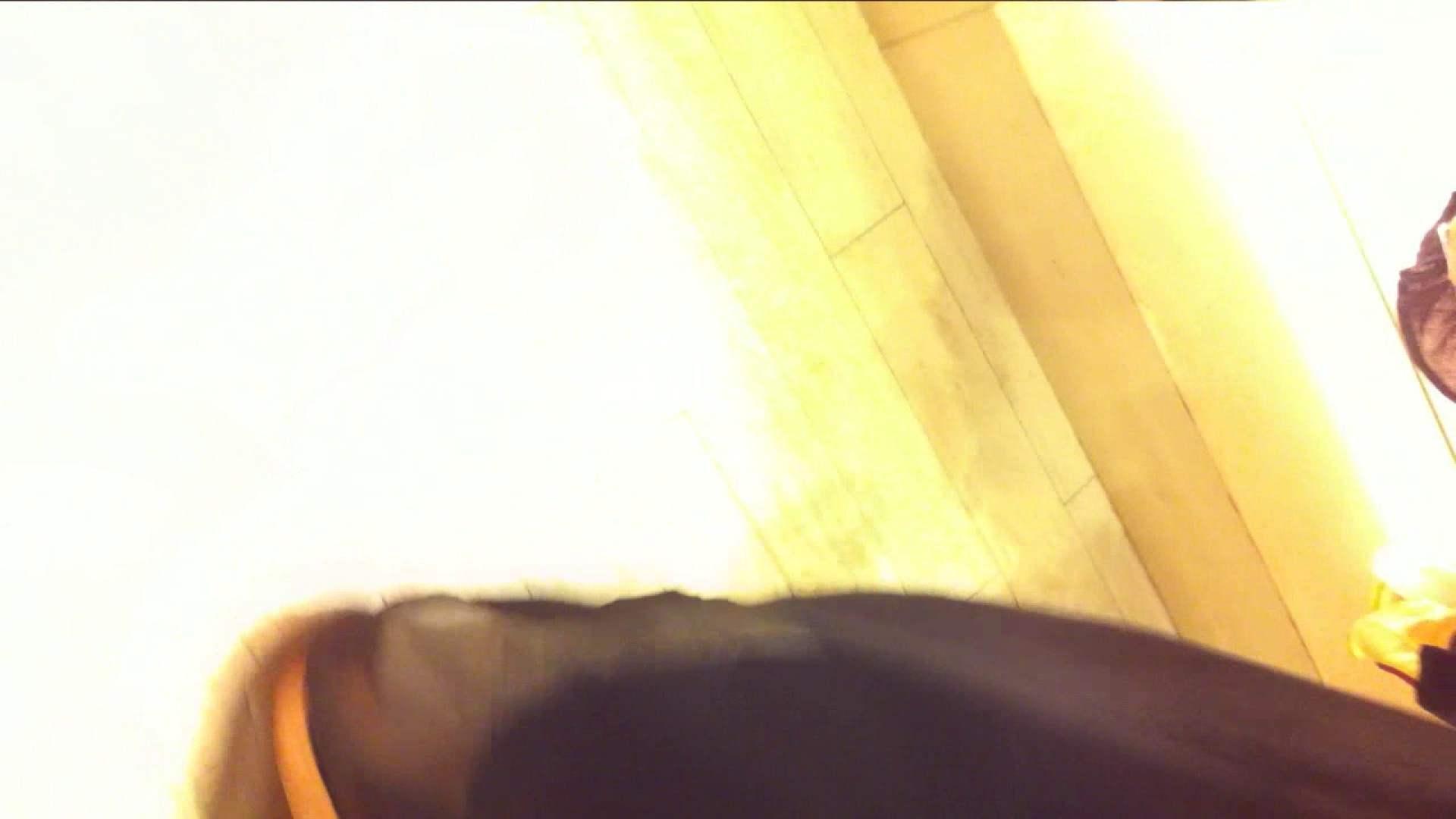 可愛いカリスマ店員限定‼胸チラ&パンチラ vol.25 おまんこ AV無料 107pic 59