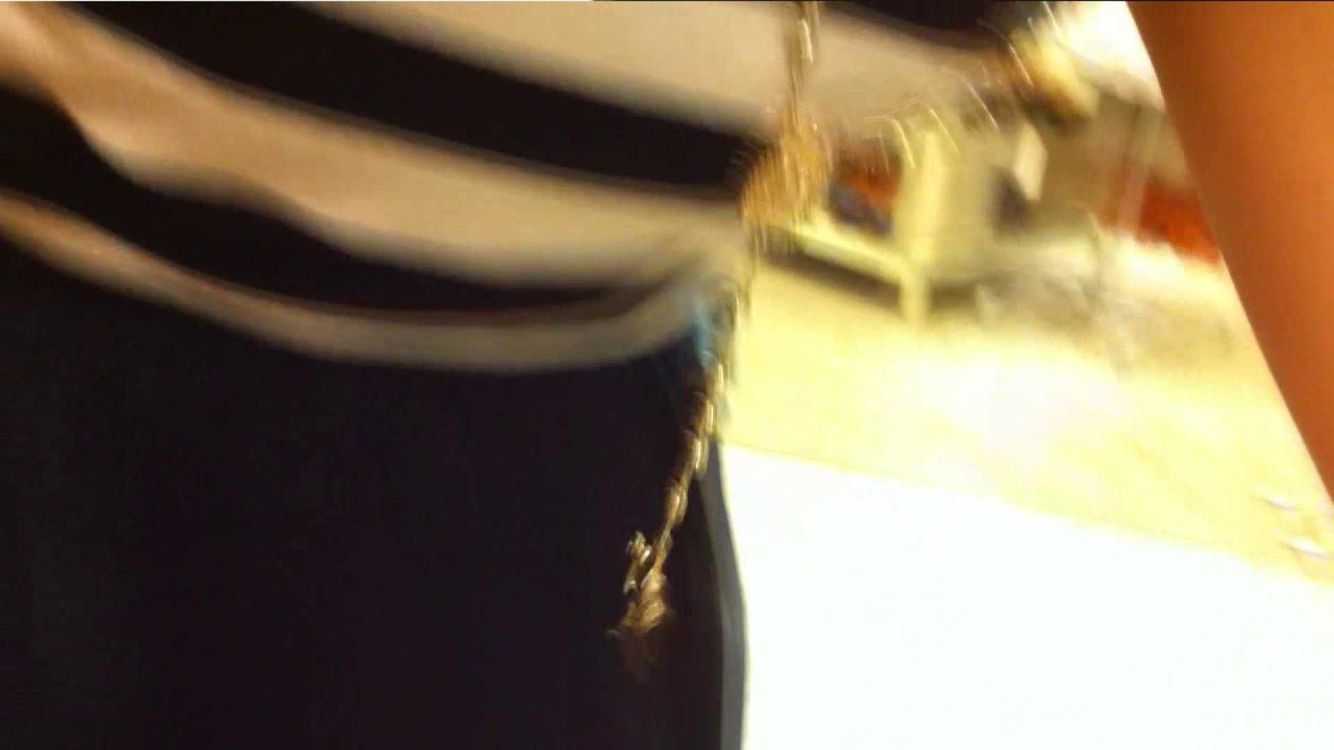 可愛いカリスマ店員限定‼胸チラ&パンチラ vol.25 胸チラ 戯れ無修正画像 107pic 64