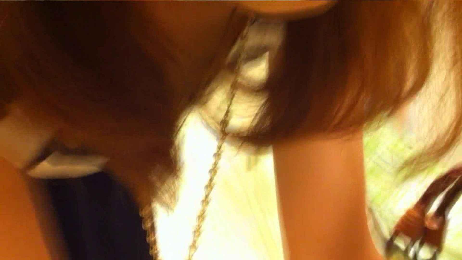 可愛いカリスマ店員限定‼胸チラ&パンチラ vol.25 美しいOLの裸体  107pic 66