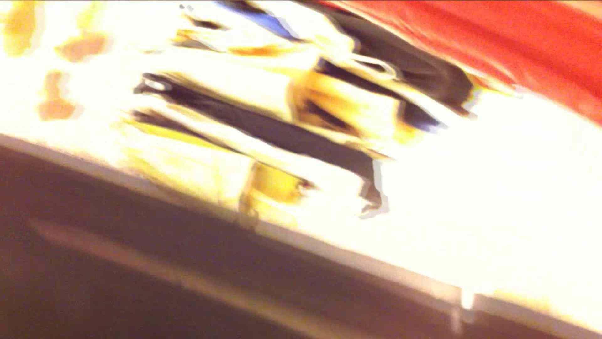 可愛いカリスマ店員限定‼胸チラ&パンチラ vol.25 美しいOLの裸体  107pic 72