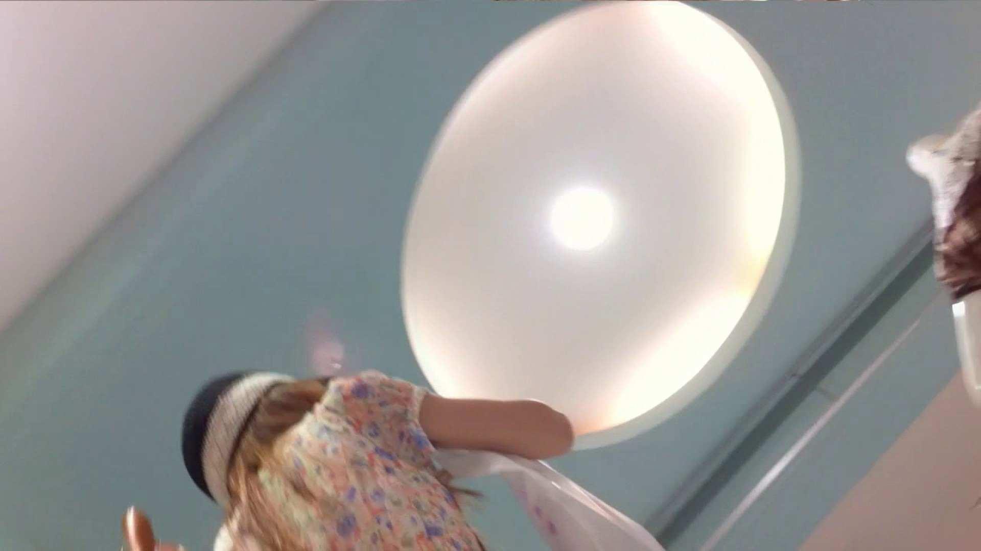 可愛いカリスマ店員限定‼胸チラ&パンチラ vol.25 美しいOLの裸体 | 新入生パンチラ  107pic 91