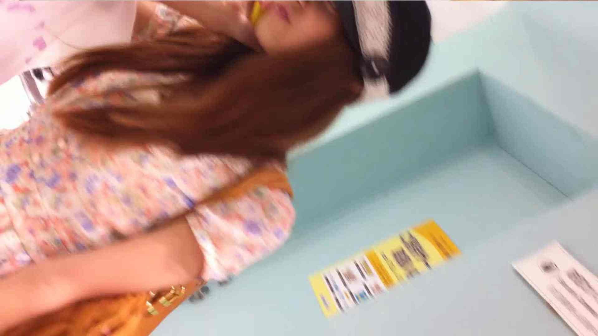 可愛いカリスマ店員限定‼胸チラ&パンチラ vol.25 接写 濡れ場動画紹介 107pic 93