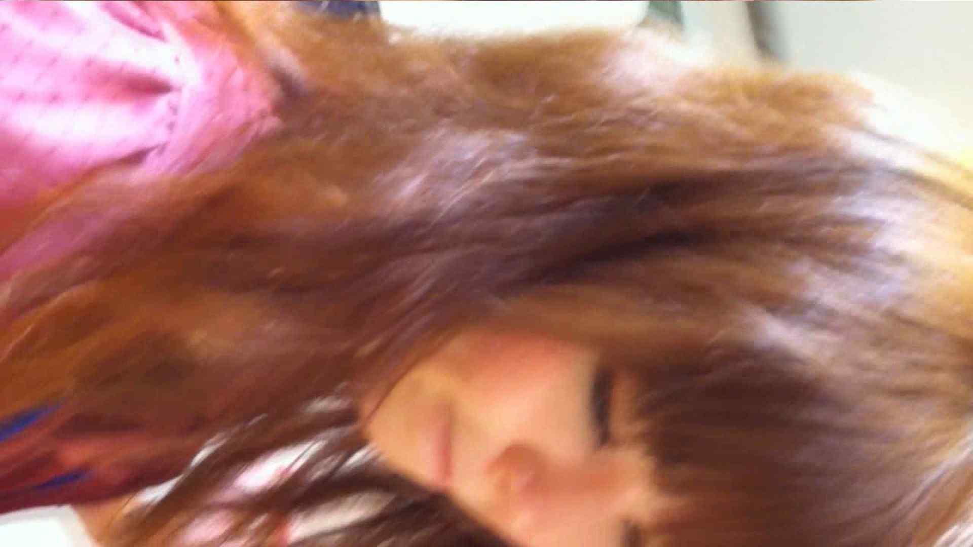可愛いカリスマ店員限定‼胸チラ&パンチラ vol.25 美しいOLの裸体  107pic 102