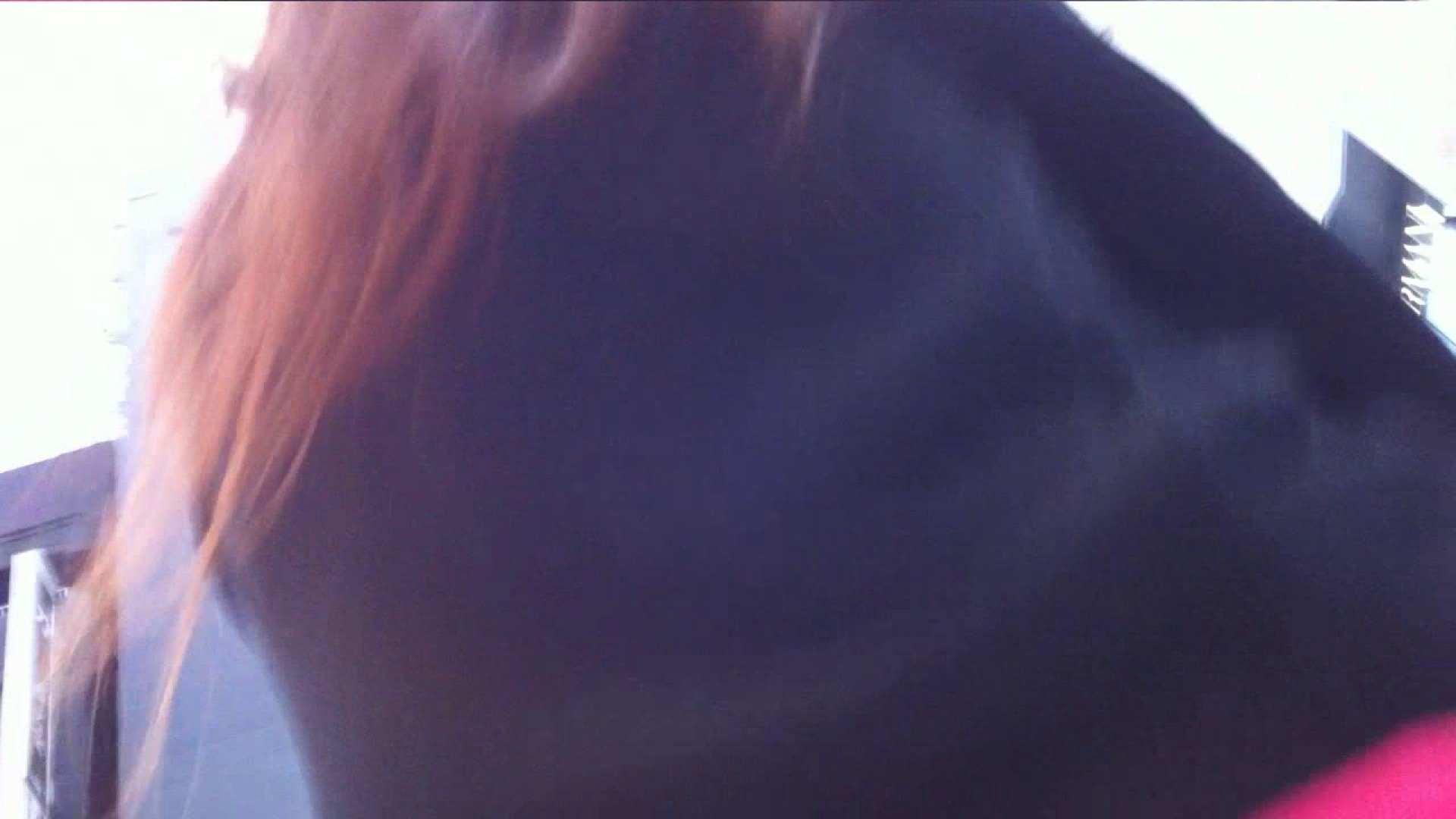 可愛いカリスマ店員限定‼胸チラ&パンチラ vol.29 美しいOLの裸体 すけべAV動画紹介 72pic 8