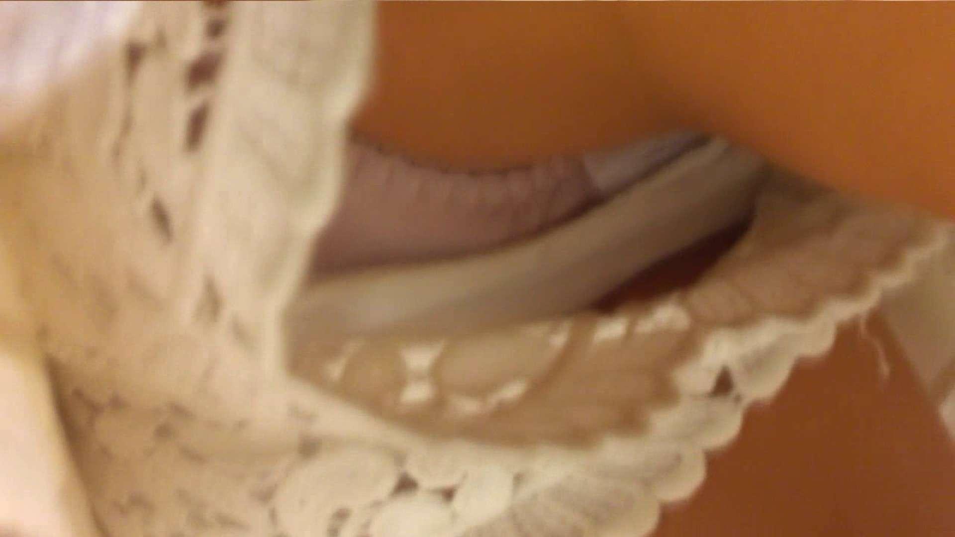 可愛いカリスマ店員限定‼胸チラ&パンチラ vol.29 新入生パンチラ AV無料動画キャプチャ 72pic 10